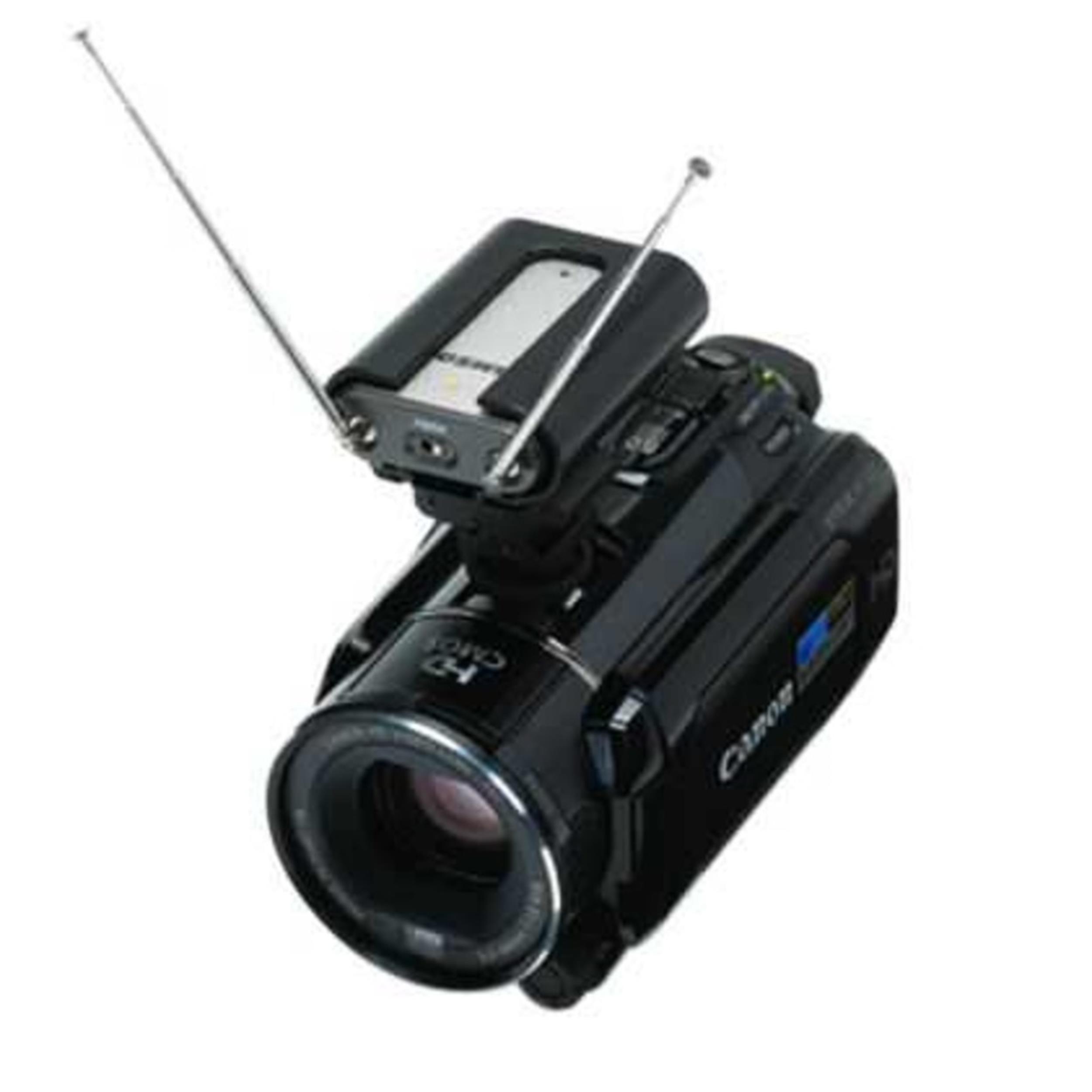 Samson-AIRLINE-MICRO-Camera-System-E2-863-625-MHz-sku-7649290647006