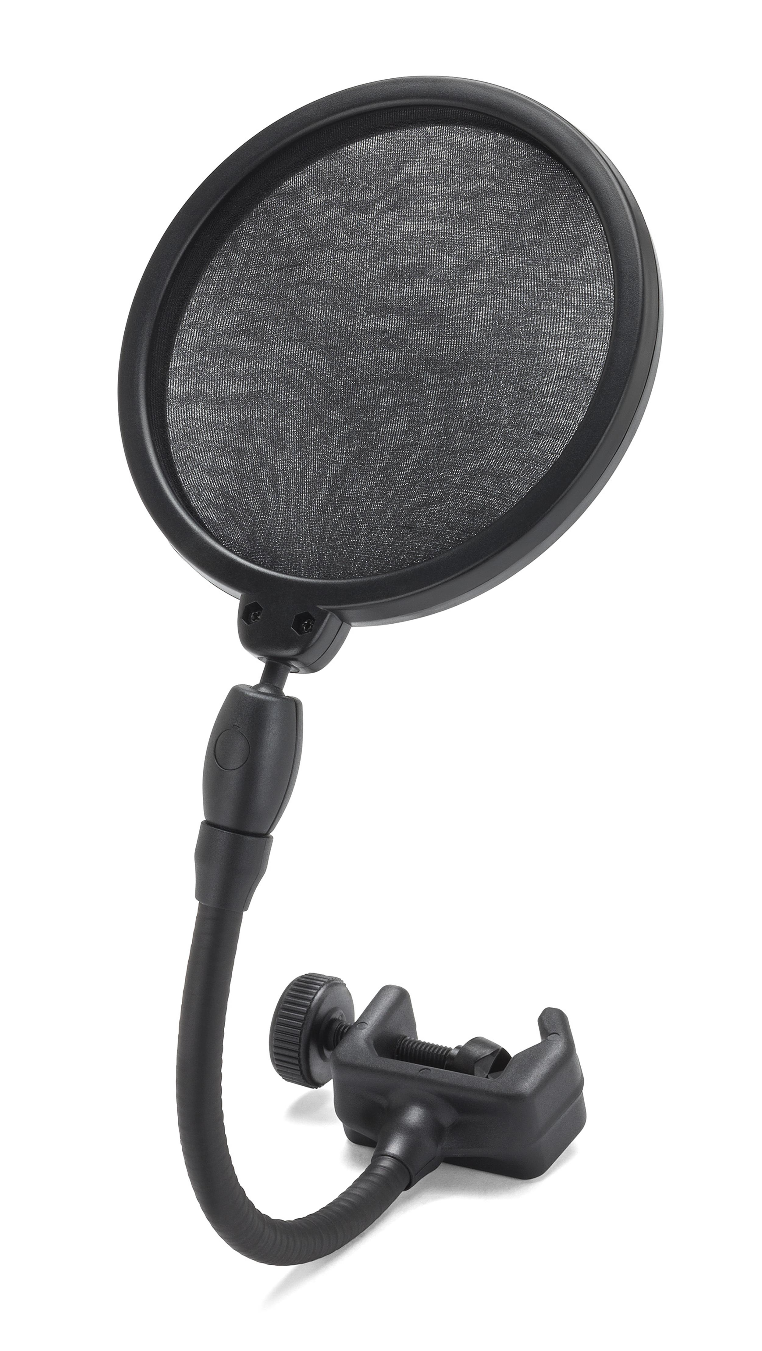 Samson PS05 - Microphone Pop Filter