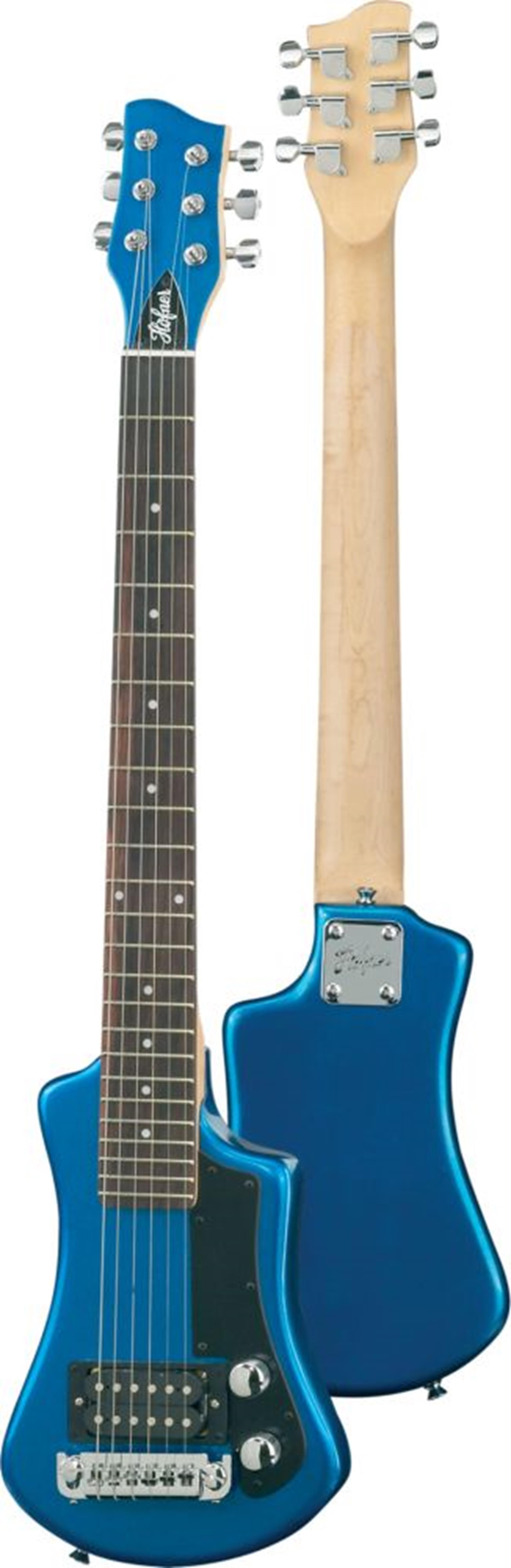 HOFNER-HCT-SH-BLUE-SHORTY-MINI-ELECTRIC-GUITAR-BLUE-sku-7800