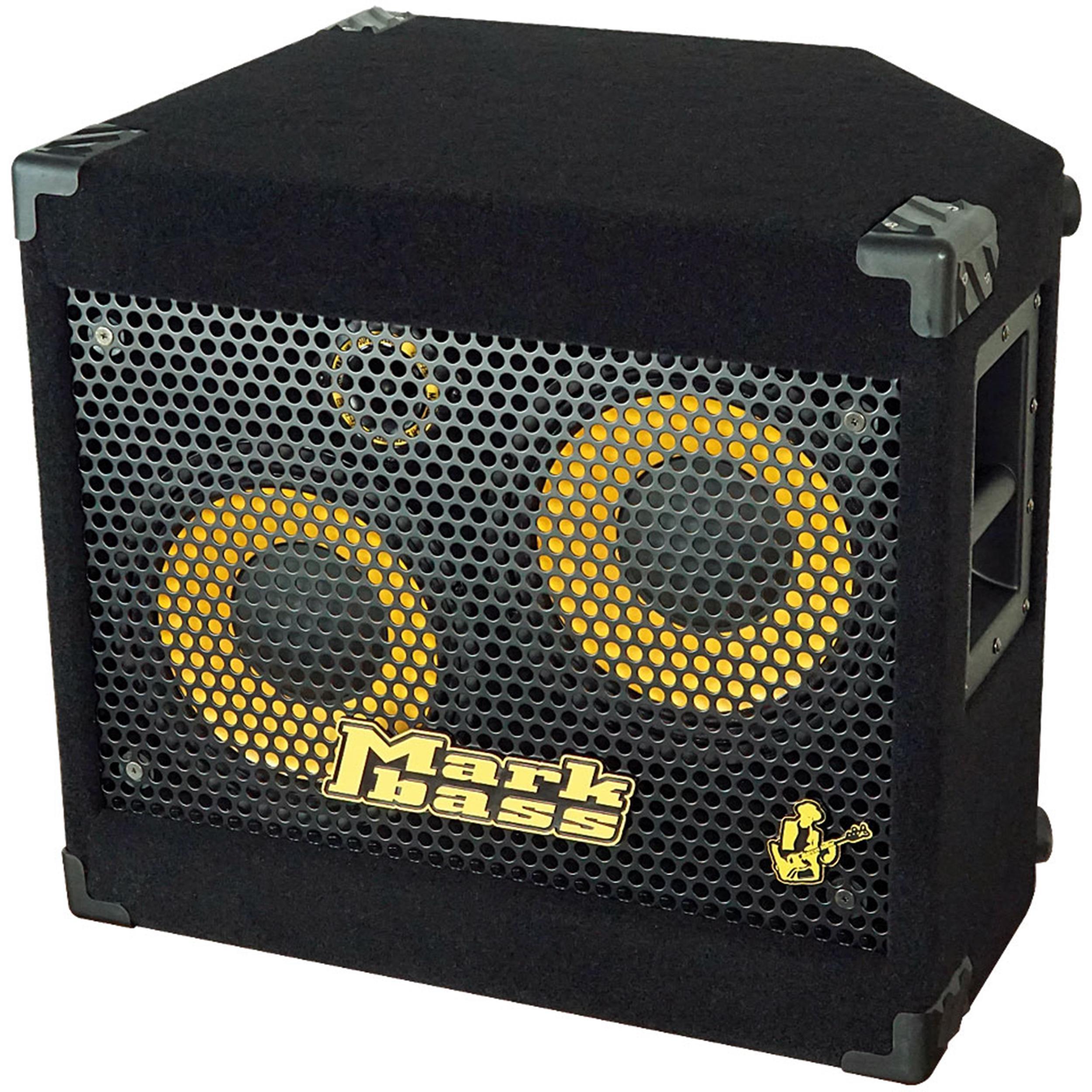 MARKBASS MARCUS MILLER 102 CAB