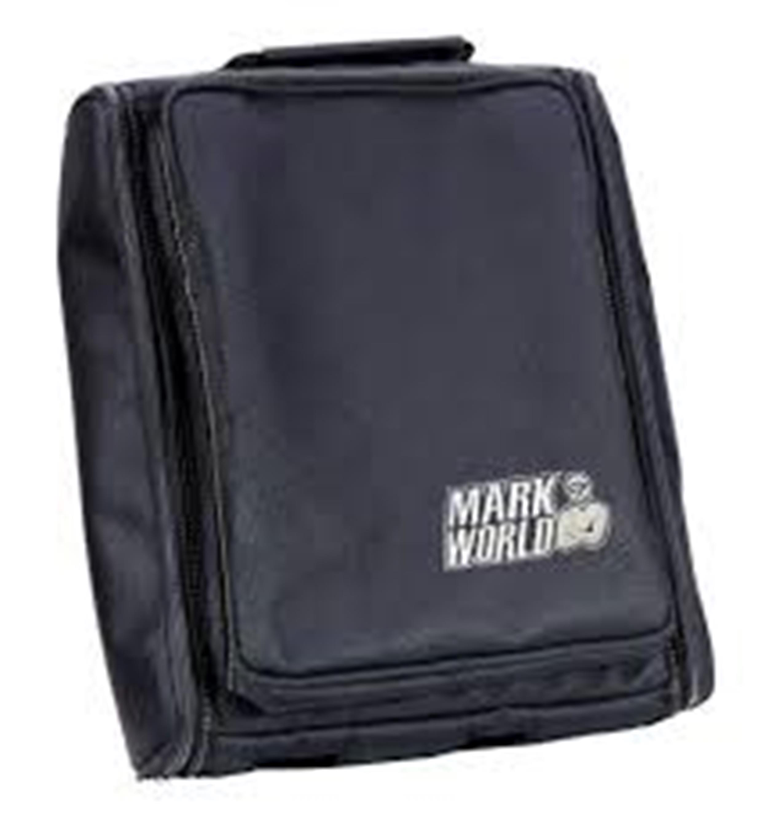 DV MARK MARKWORLD MULTIAMP BAG