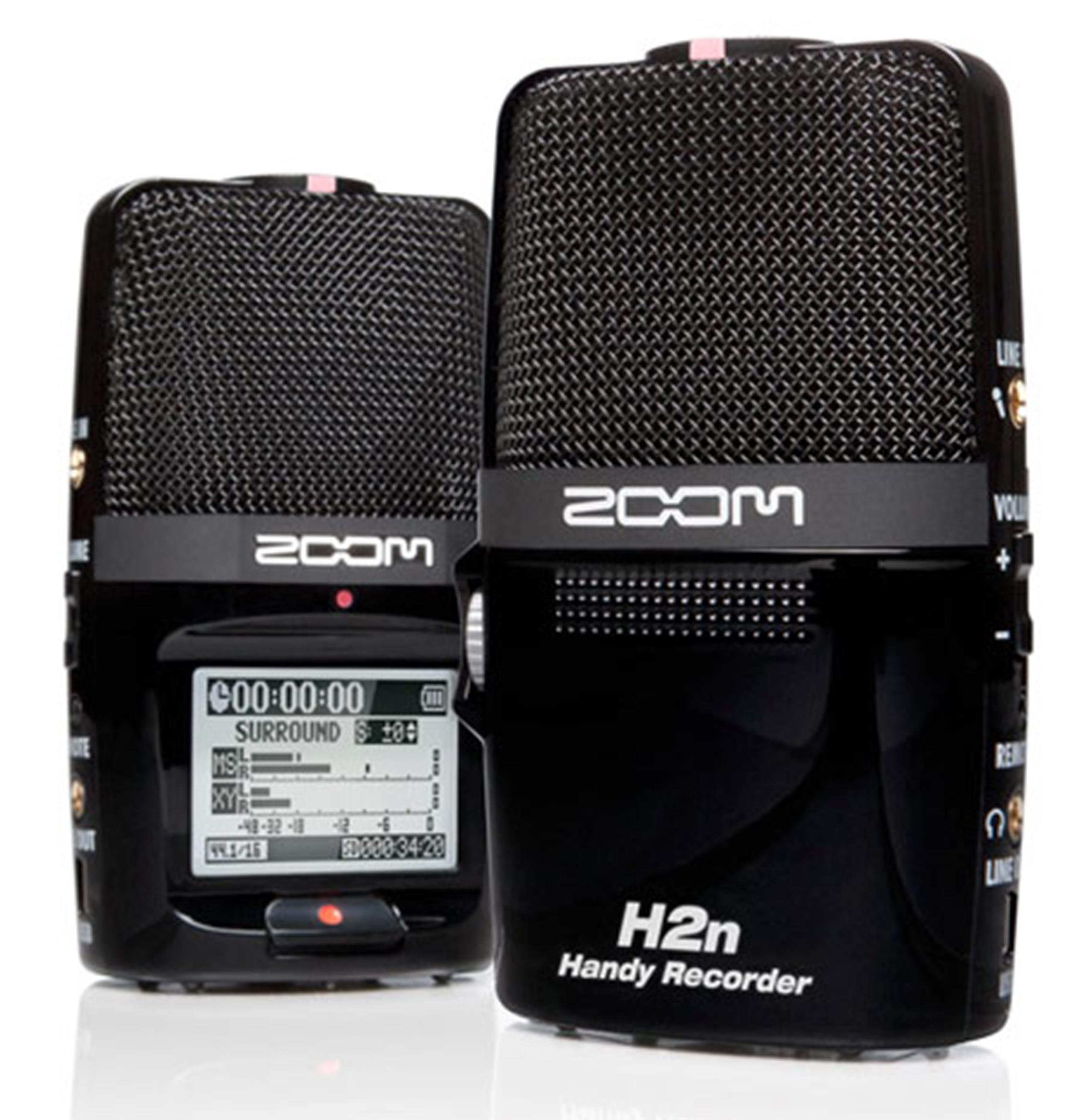 ZOOM-H2N-REGISTRATORE-PORTATILE-sku-8042