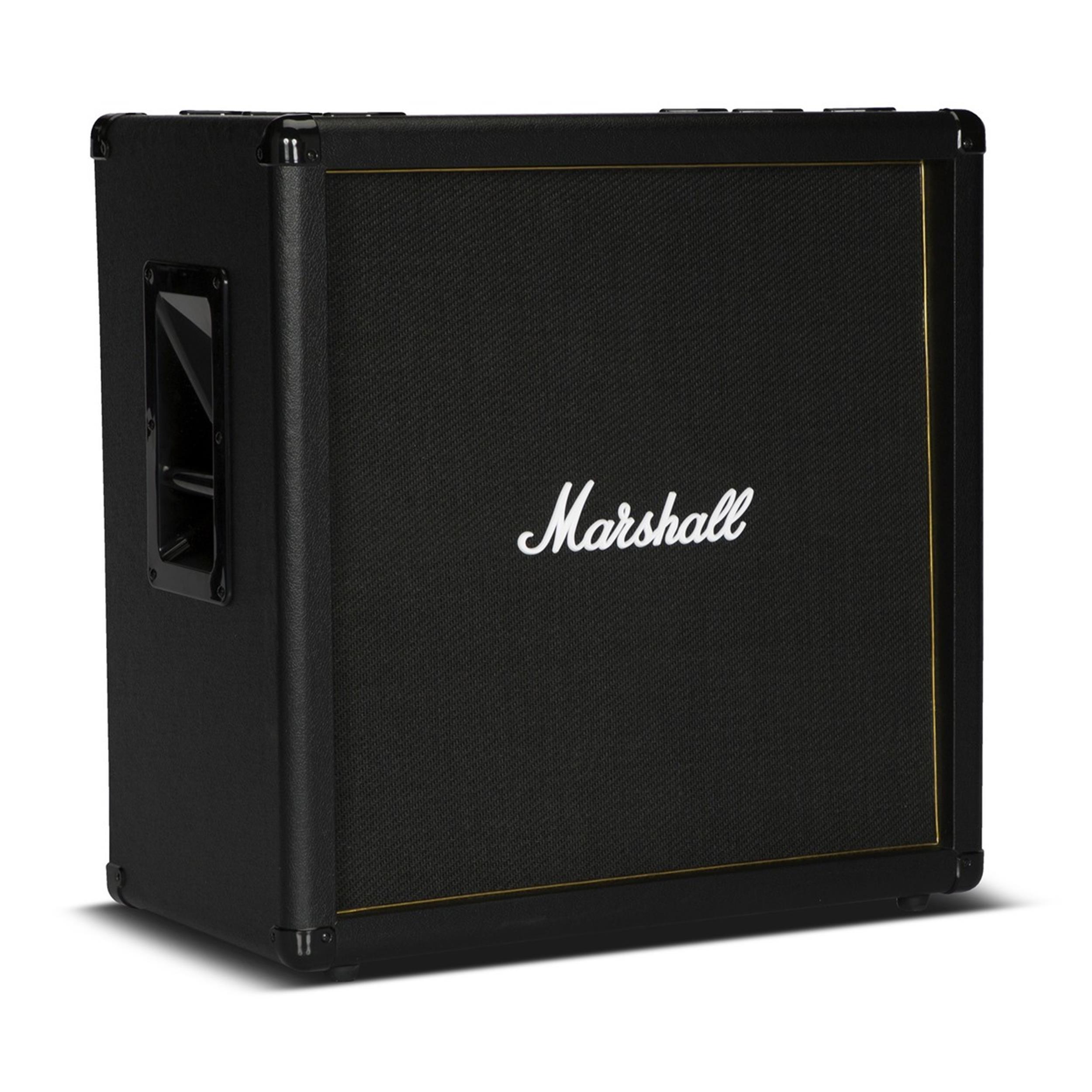 Marshall MG412BG MG GOLD
