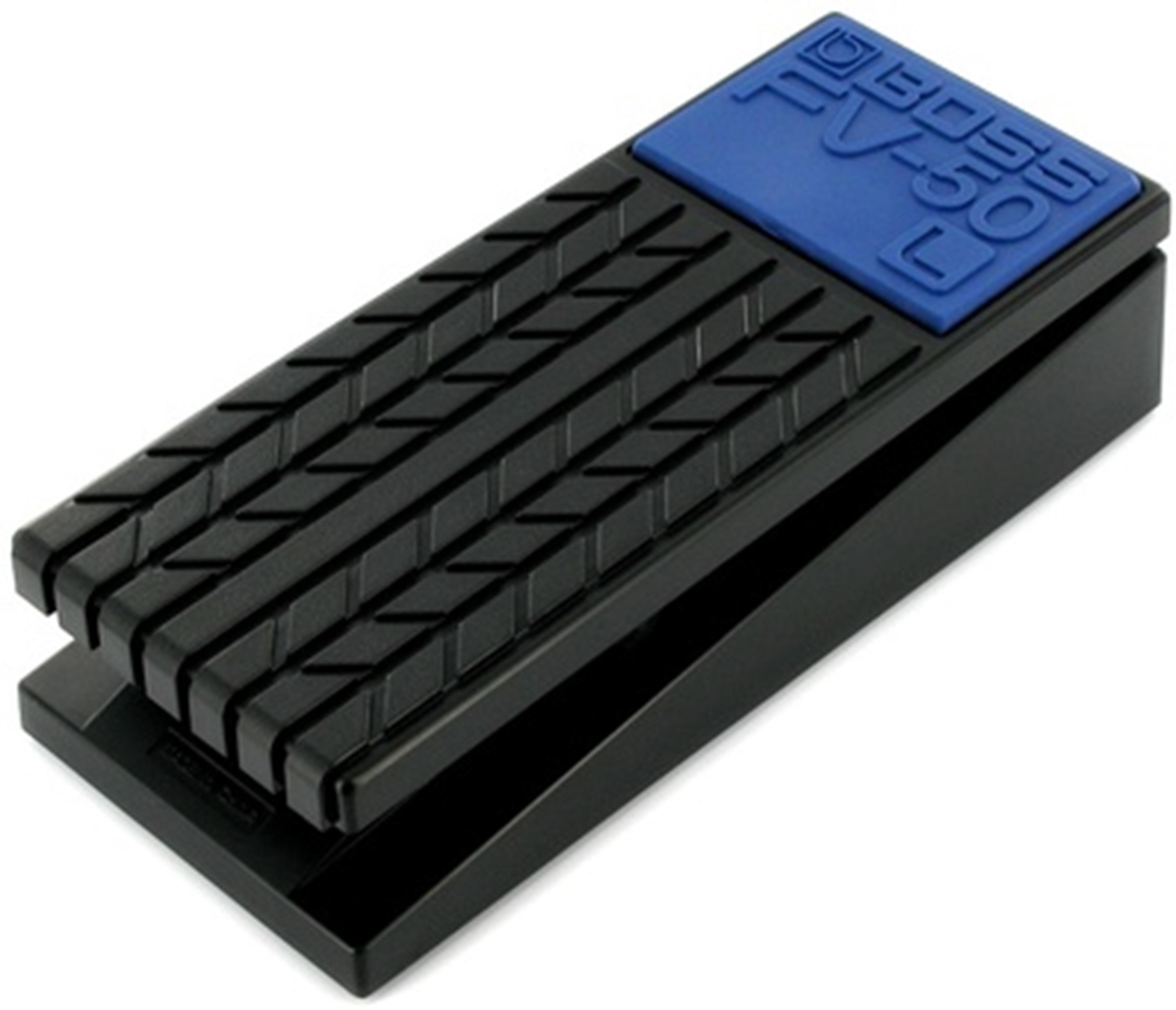 BOSS-FV-50-L-PEDALE-VOLUME-TASTIERA-sku-8389