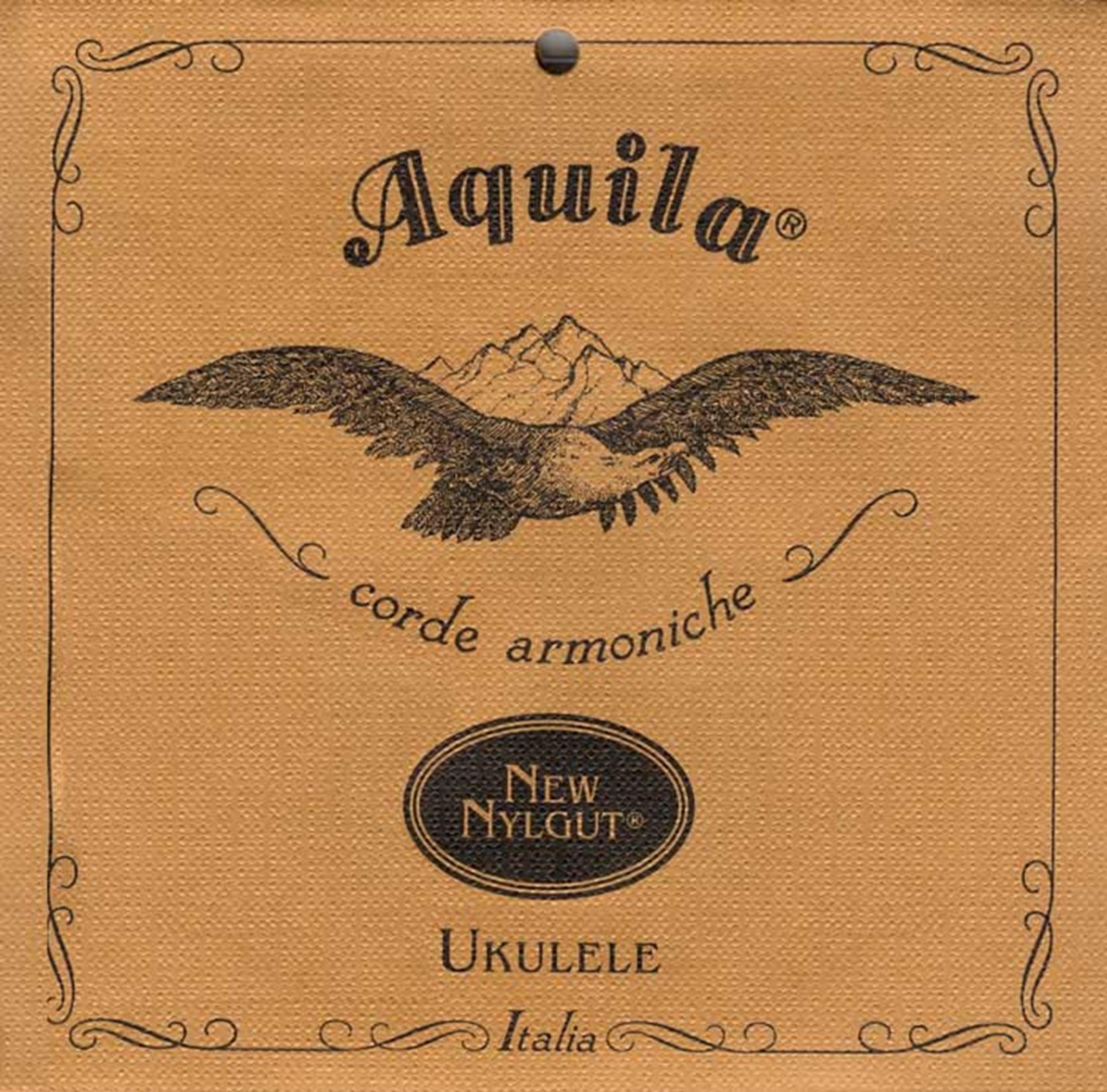 AQUILA-CORDE-UKULELE-SOPRANO-GCEA-sku-8509