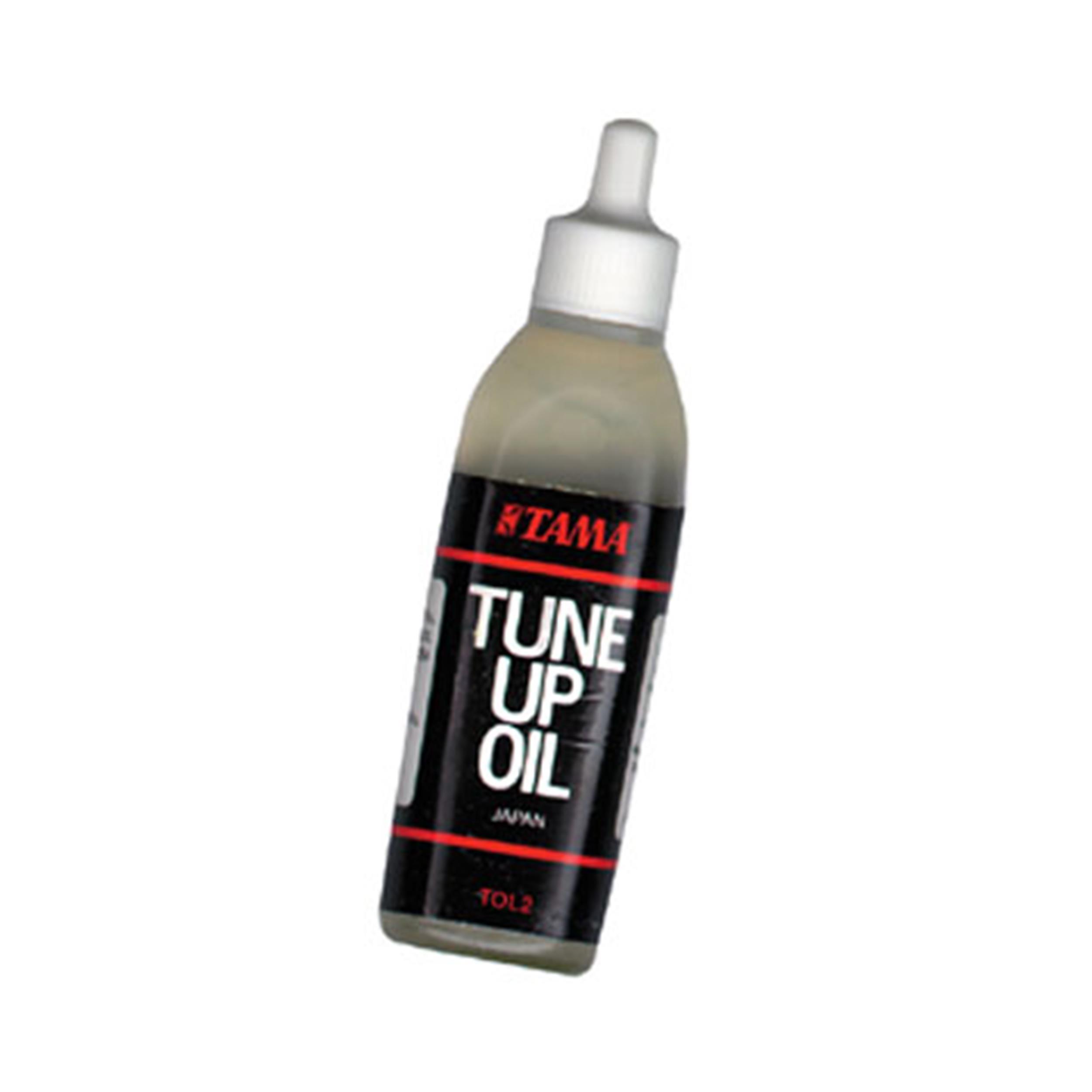 Tama TOL2 - Olio per tiranti