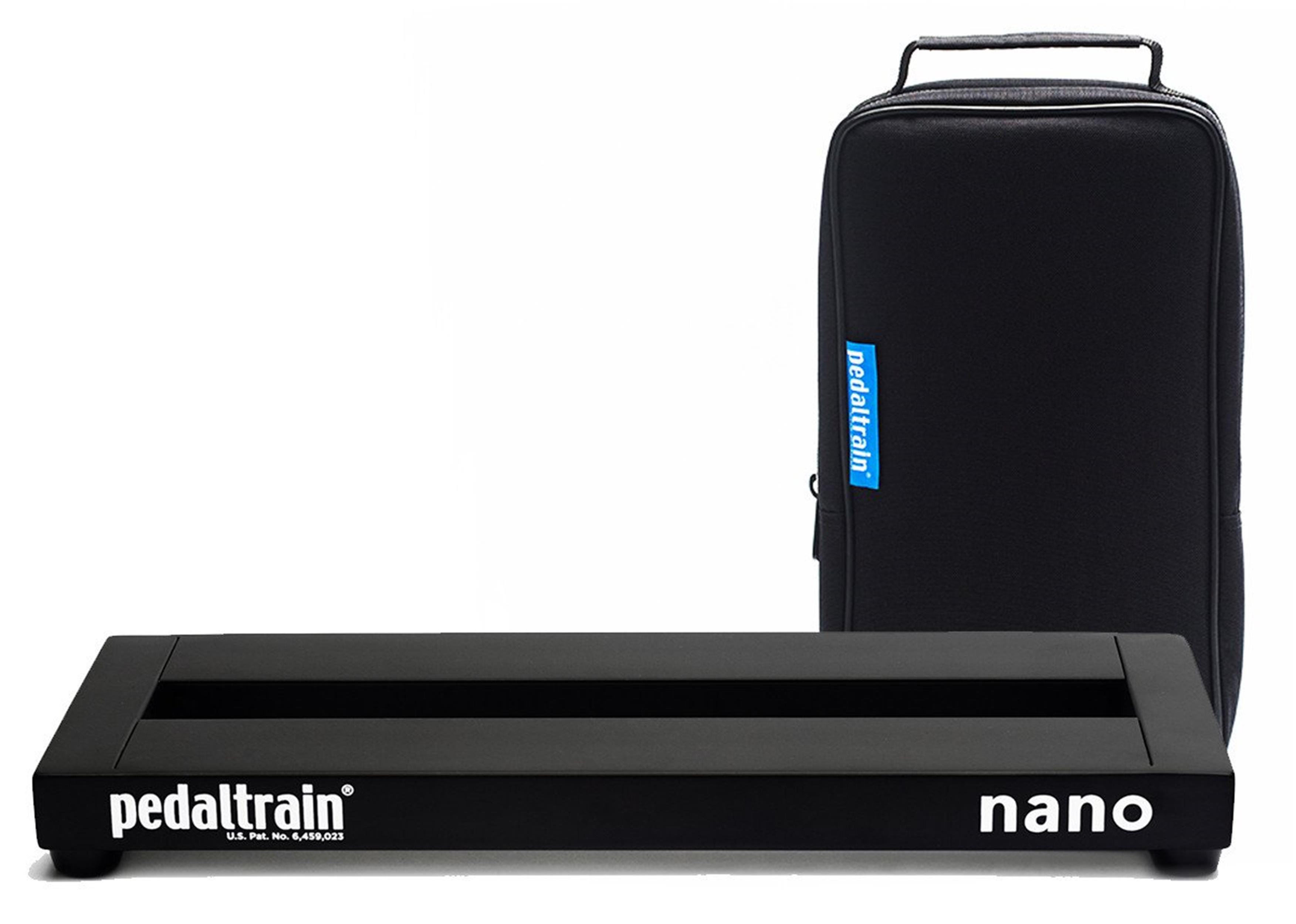 PEDALTRAIN-NANO-PEDAL-TRAIN-SOFT-CASE-pt-nano-sc-pedal-board-sku-8618