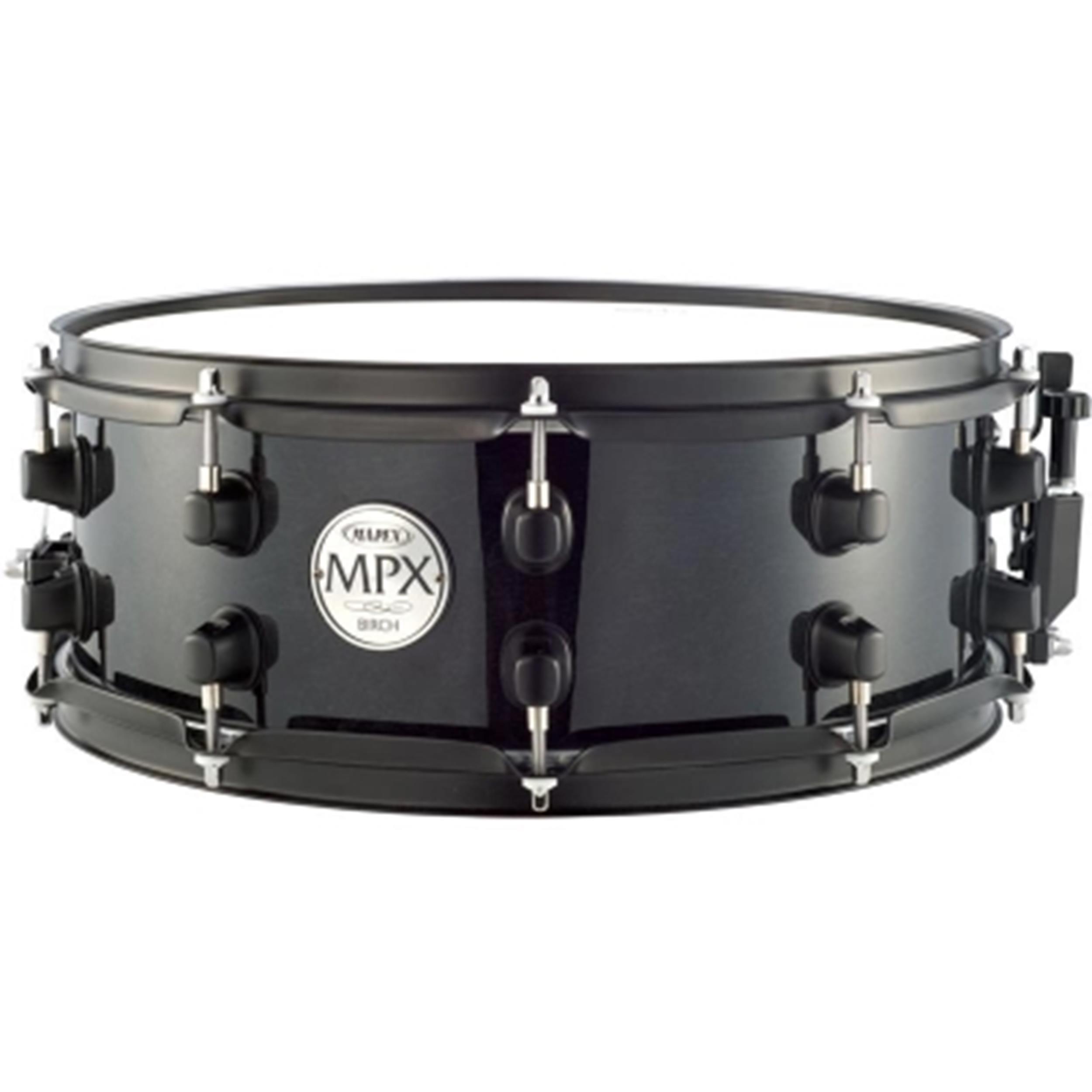 MAPEX MPBC 4550 BMB RULLANTE 14 X 5,5