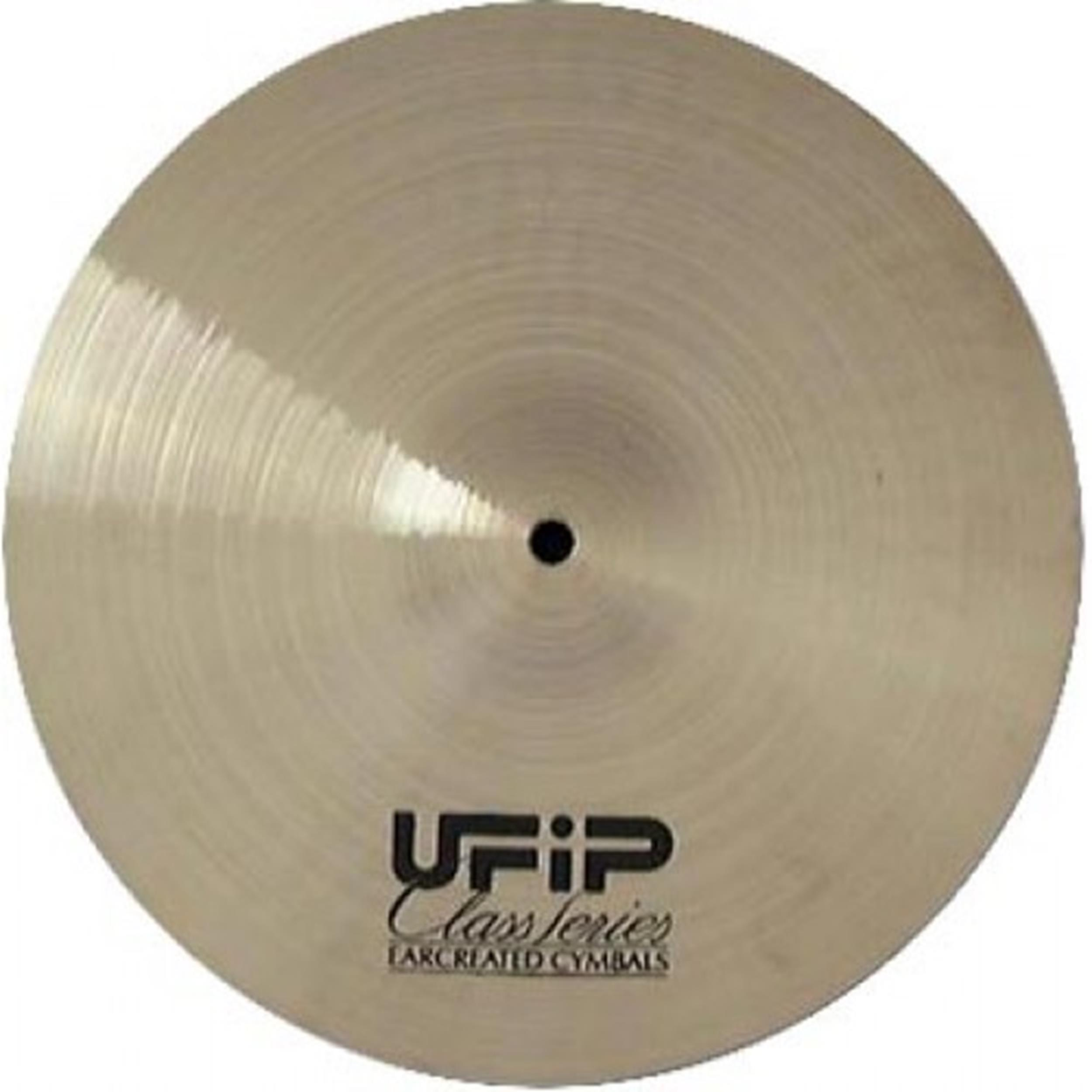 UFIP CLASS CRASH 17 MEDIUM