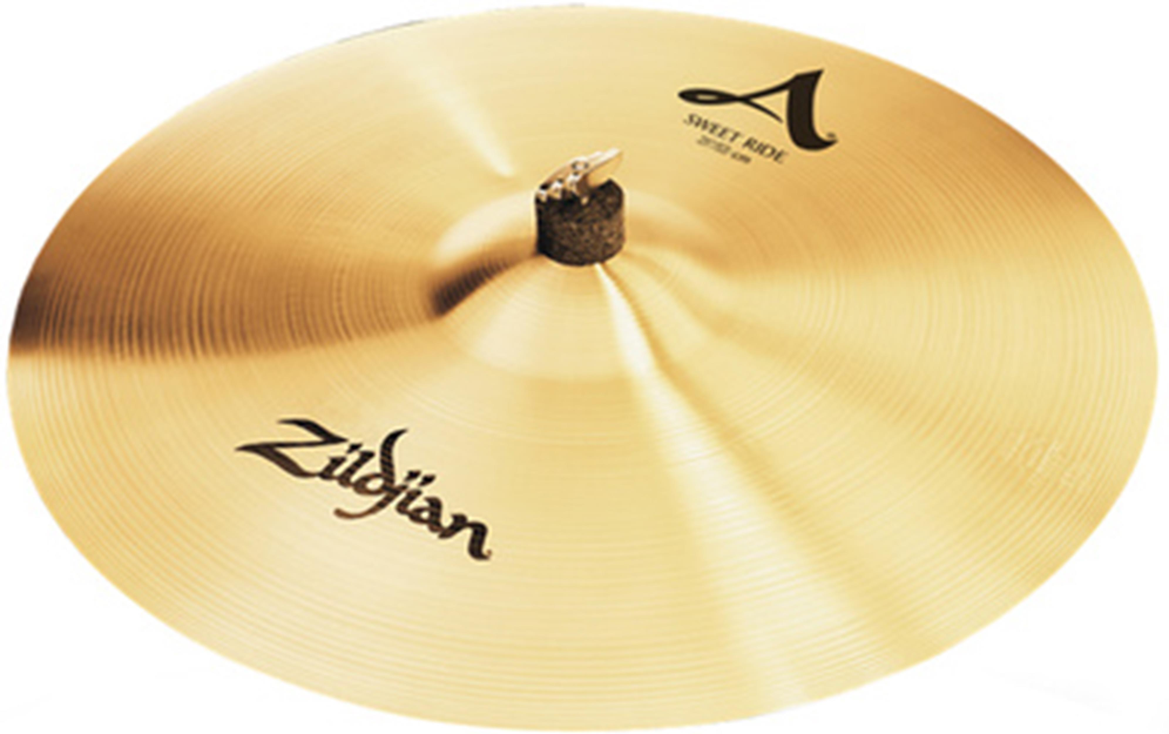 Zildjian-A-series-Avedis-23-Sweet-Ride-cm-58-sku-9022054203159