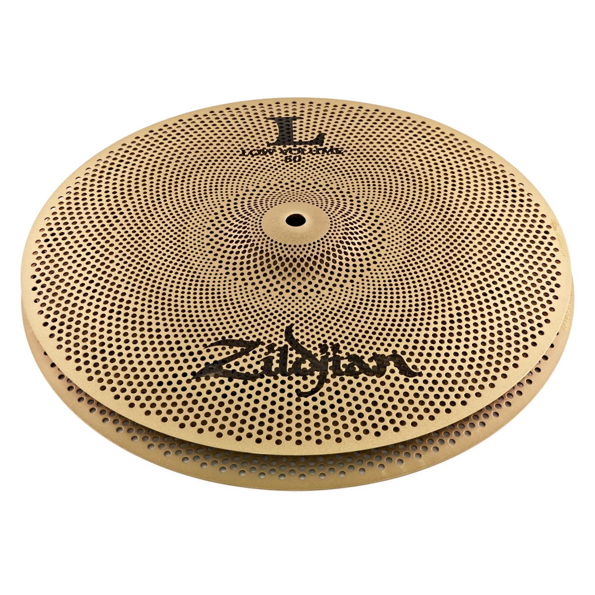 Zildjian-14-L80-Low-Volume-Hi-hat-cm-36-sku-9022057216009