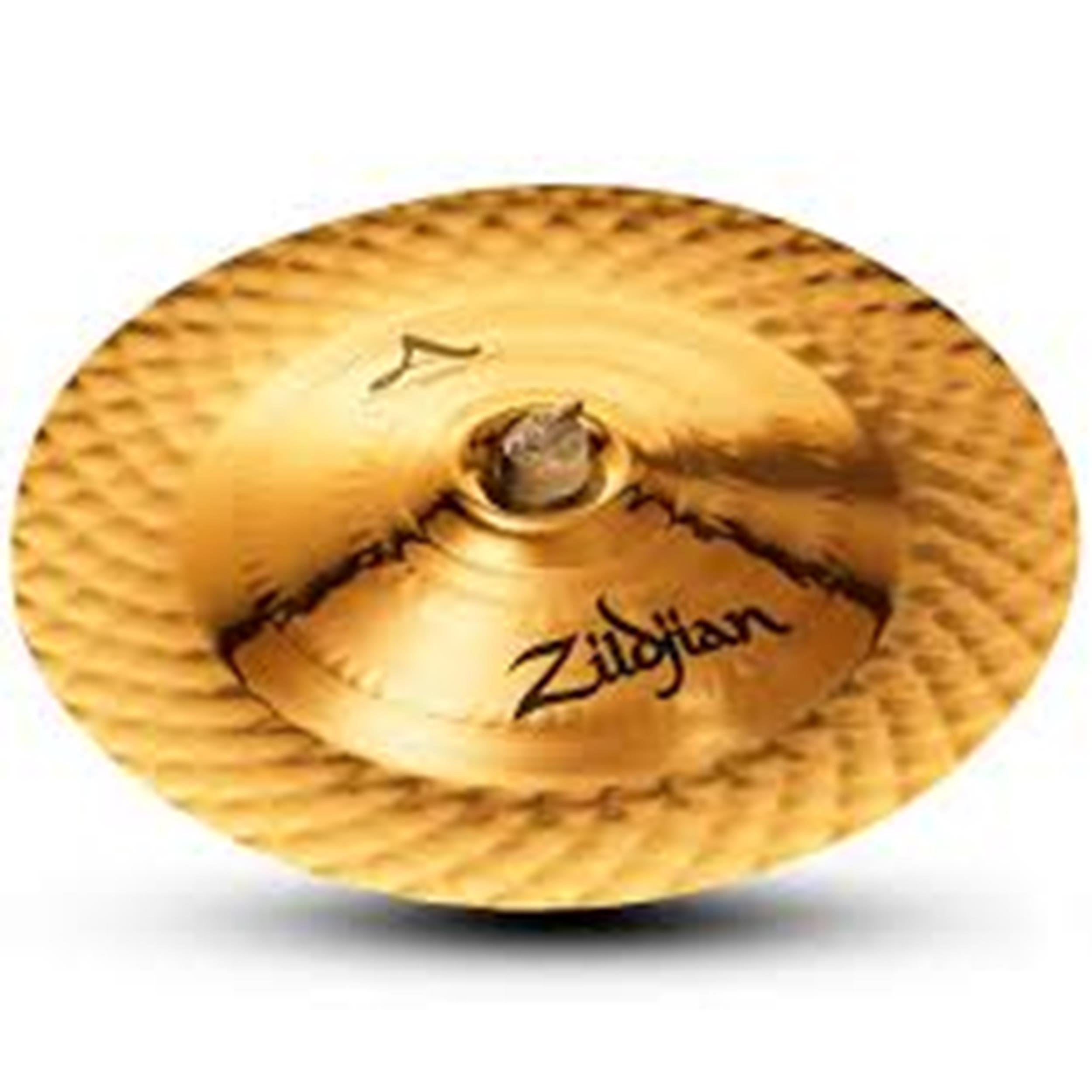 Zildjian A series Avedis 19 Ultra Hammered China (cm. 48)