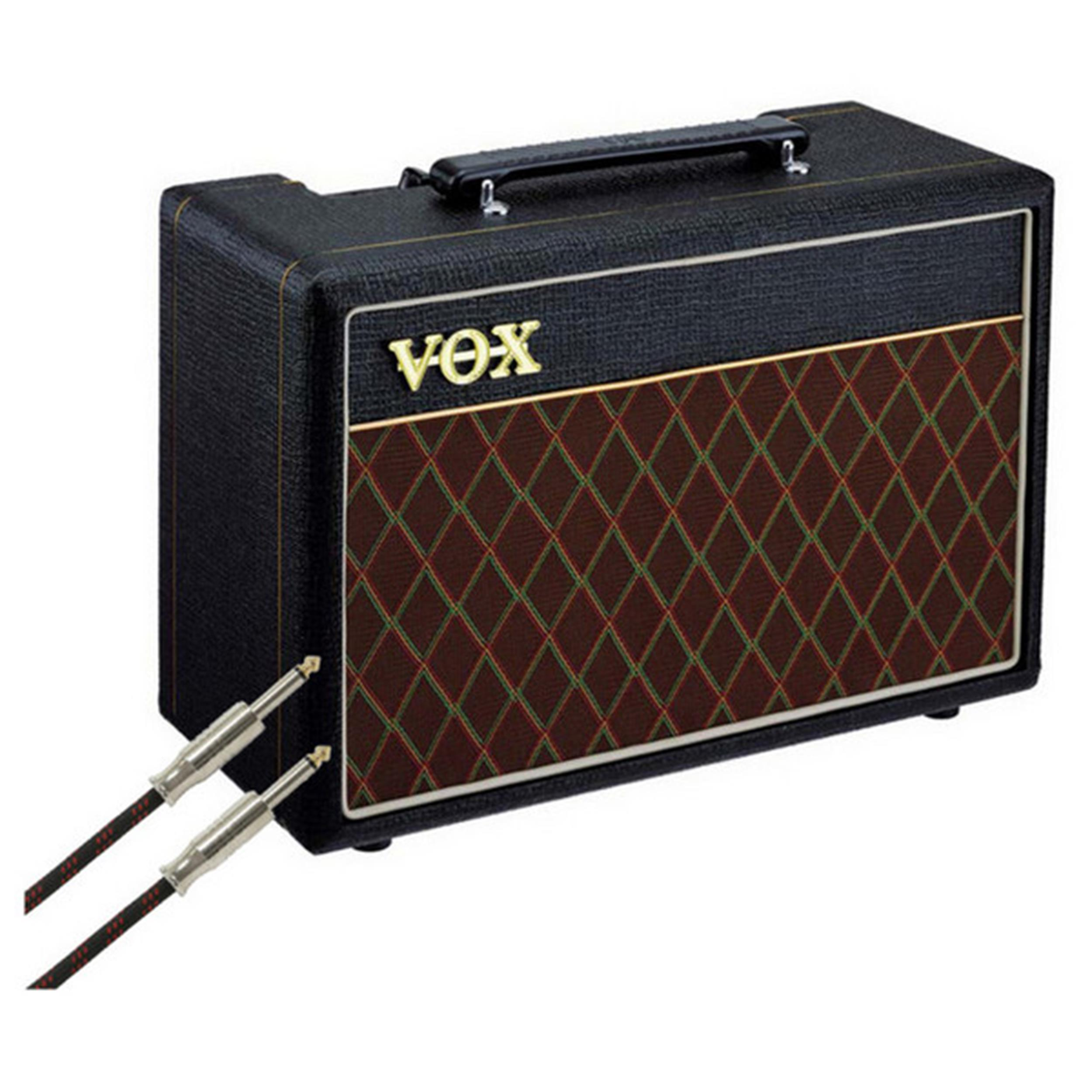 VOX PATHFINDER 10 COMBO