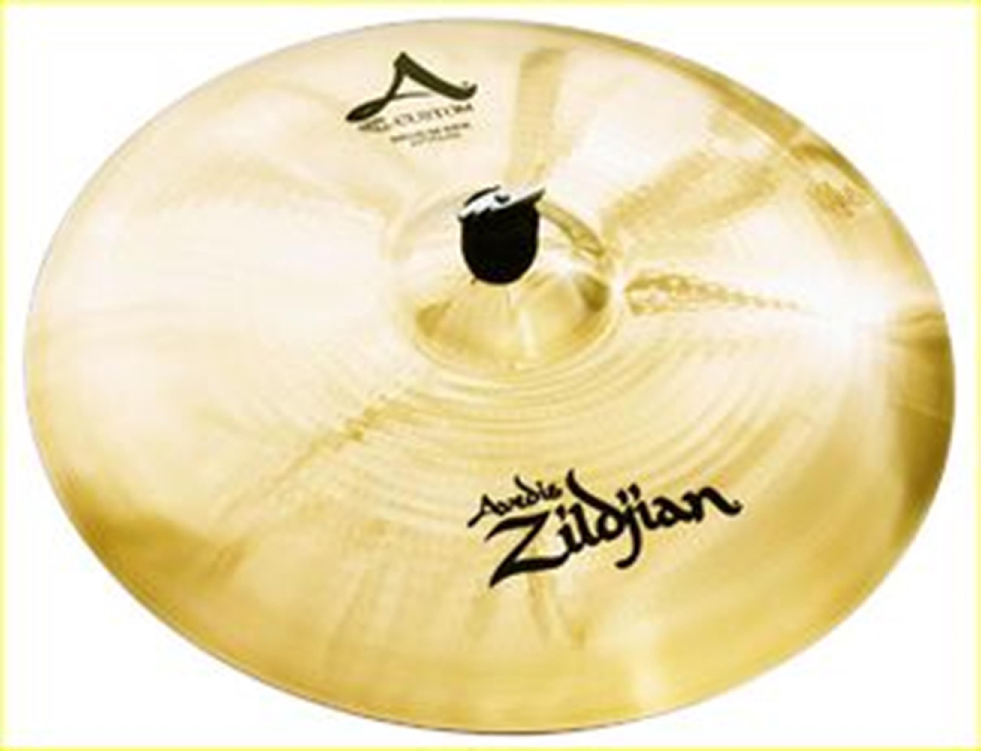 ZILDJIAN-A-CUSTOM-MEDIUM-RIDE-20-sku-9377