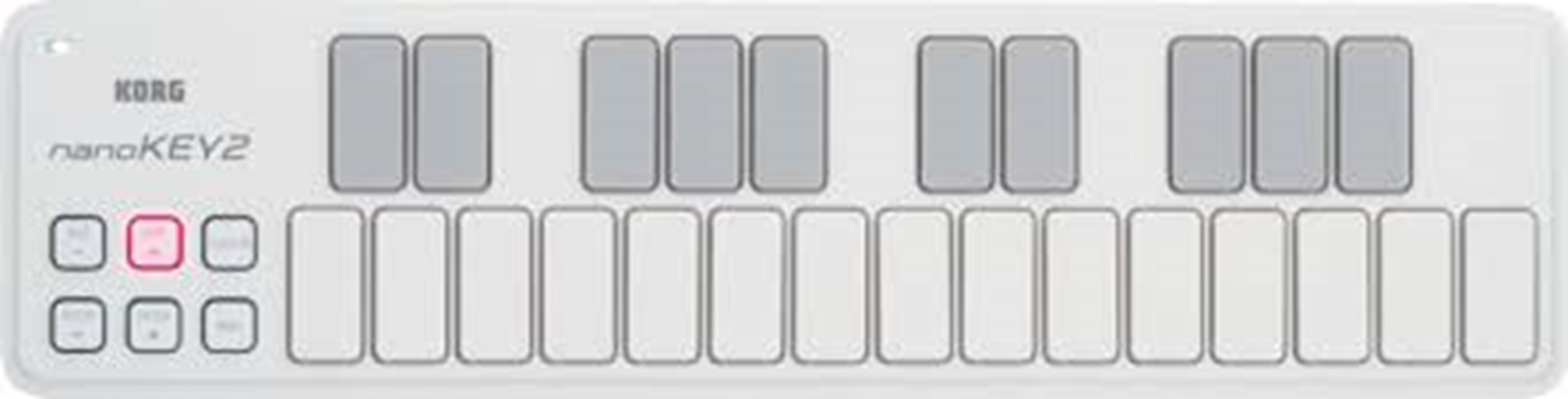 KORG-NANOKEY-2-WHITE-sku-9521