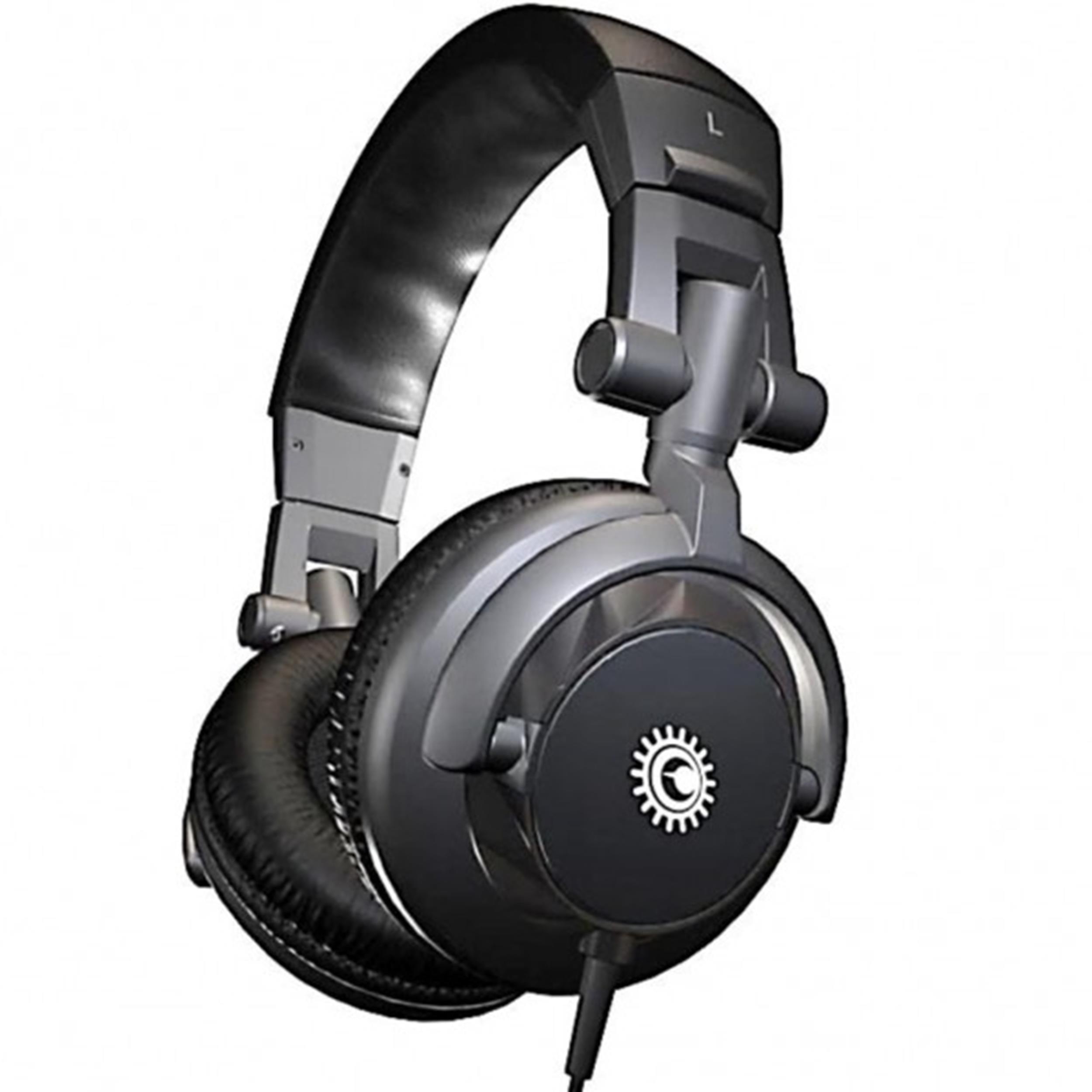 HERCULES-HDP-DJ-M-40-1-CUFFIE-sku-9579