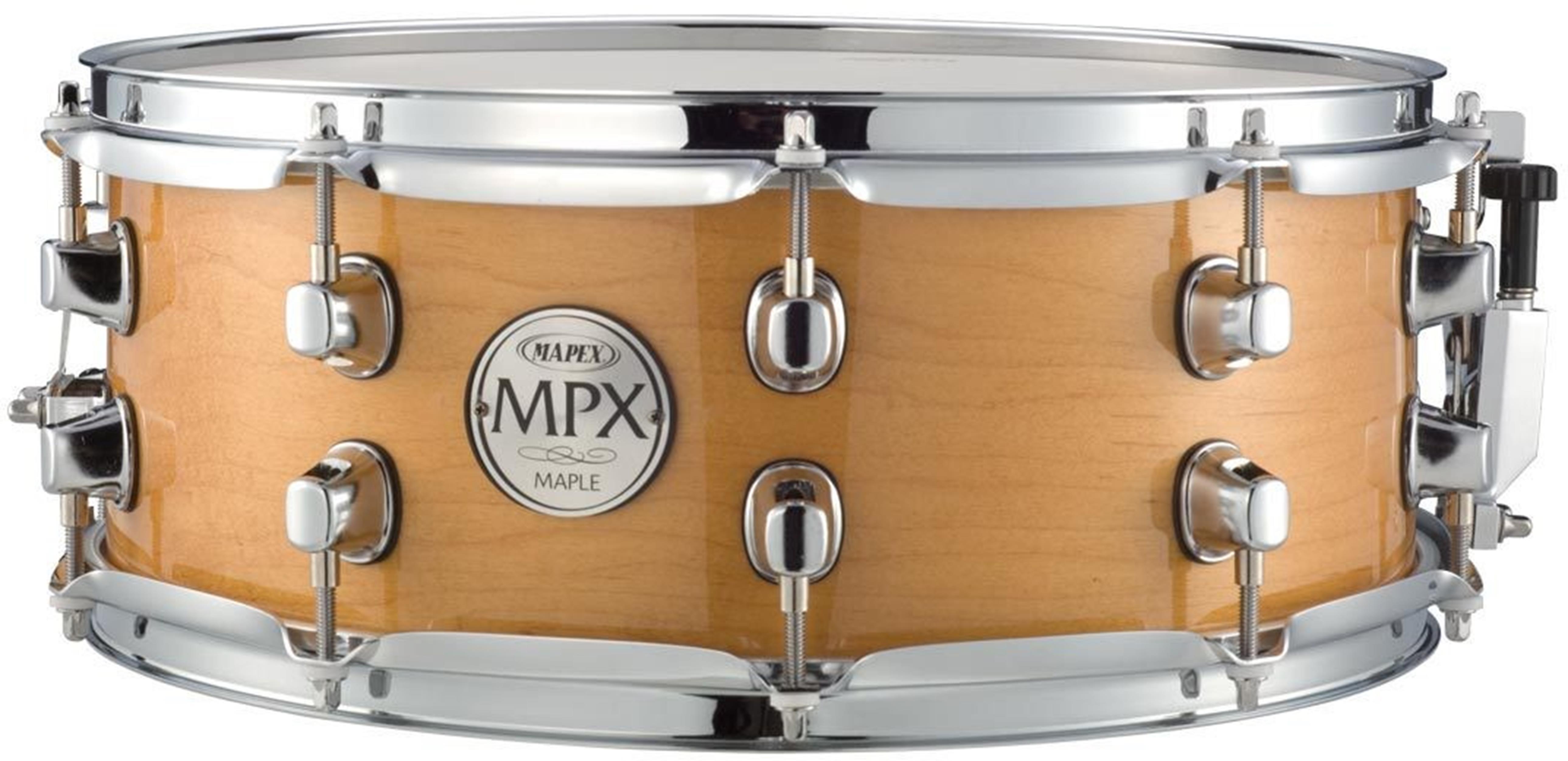 MAPEX MPML 4550  CNL RULLANTE MPX