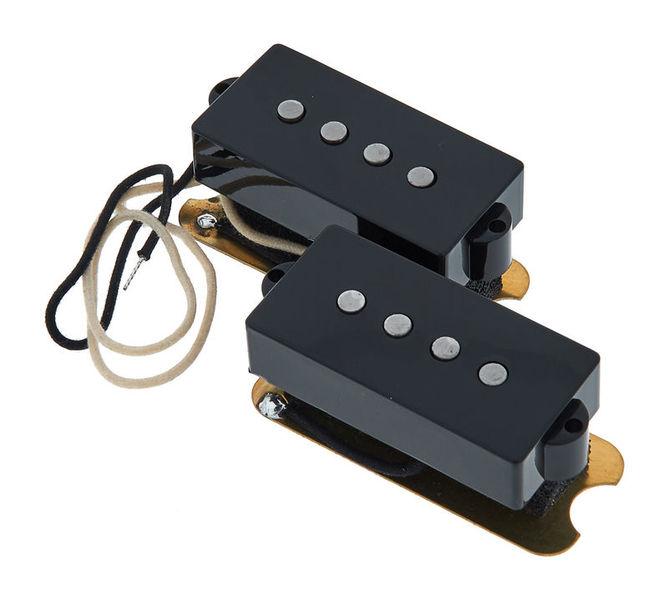 FENDER Custom Shop 62 Precision Bass PICKUP 0992214000