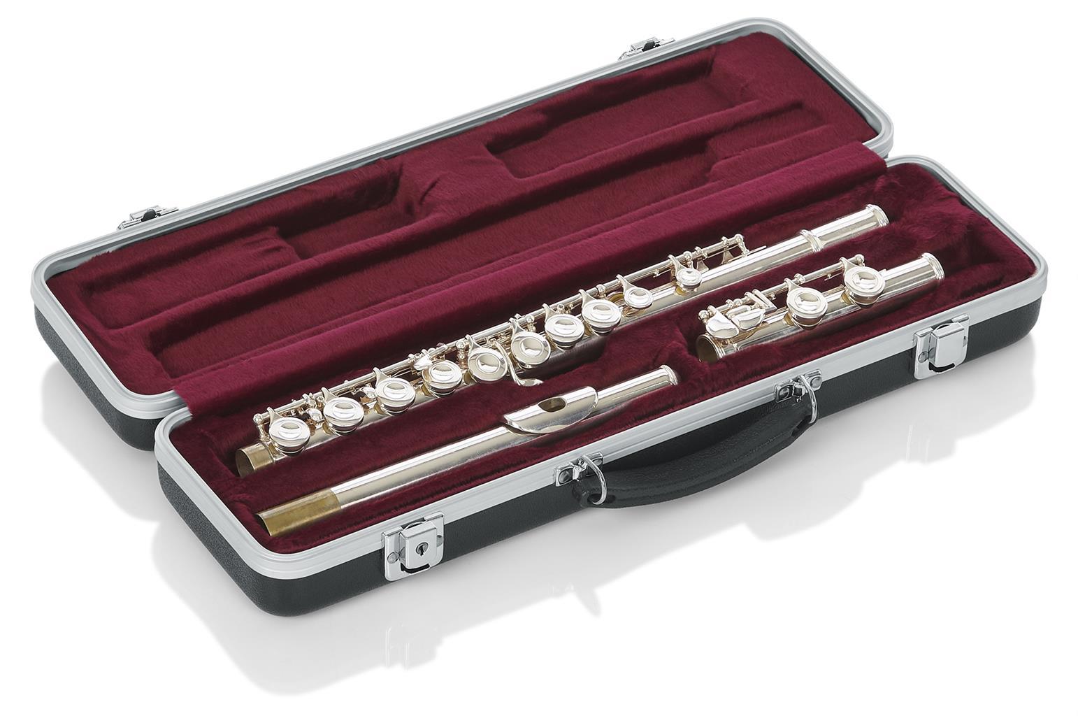 Gator GC-FLUTE-B/C - astuccio per flauto traverso
