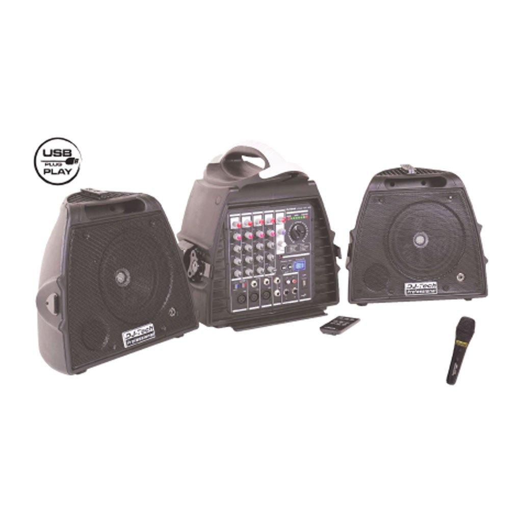 DJ-TECH-VISA140-SISTEMA-PORTATILE-COMPLETO-sku-11210