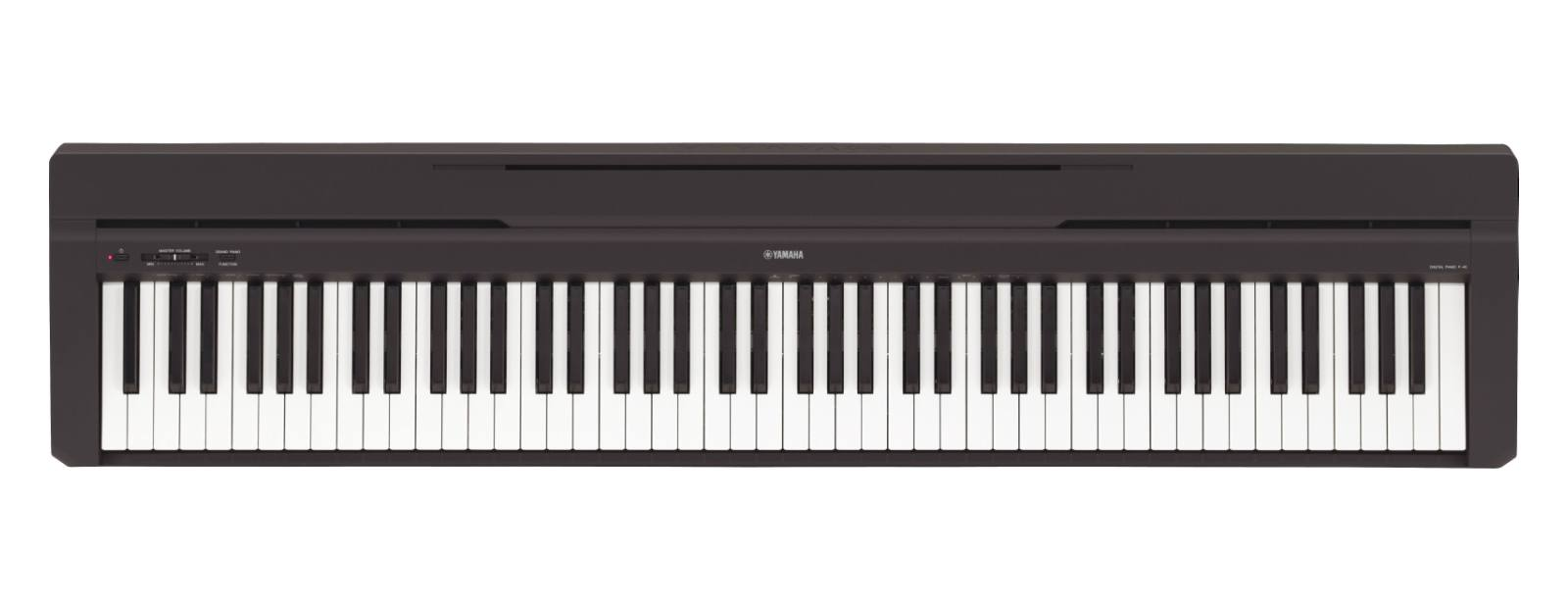YAMAHA-P-45-STAGE-PIANO-DIGITALE-sku-13866