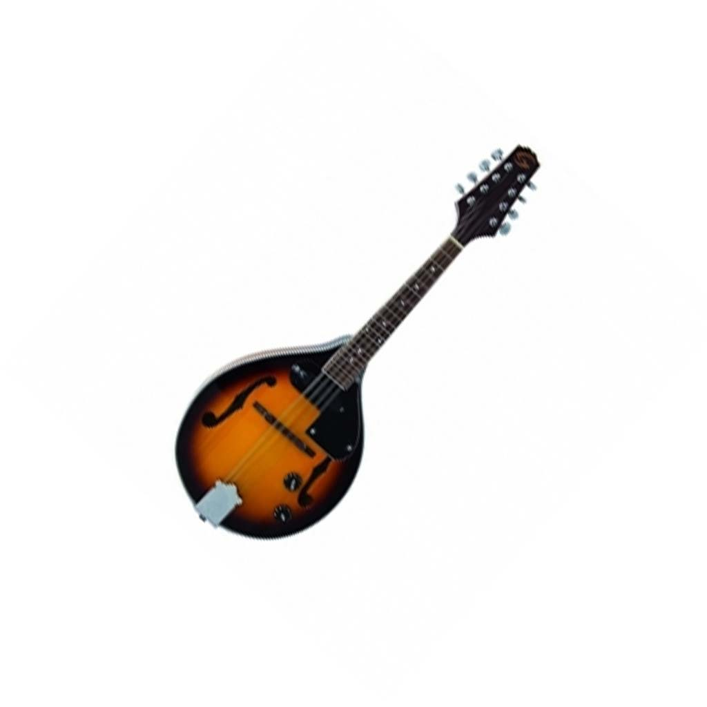 SOUNDSATION-MA40SE-MANDOLINO-AMPLIFICATO-sku-14923