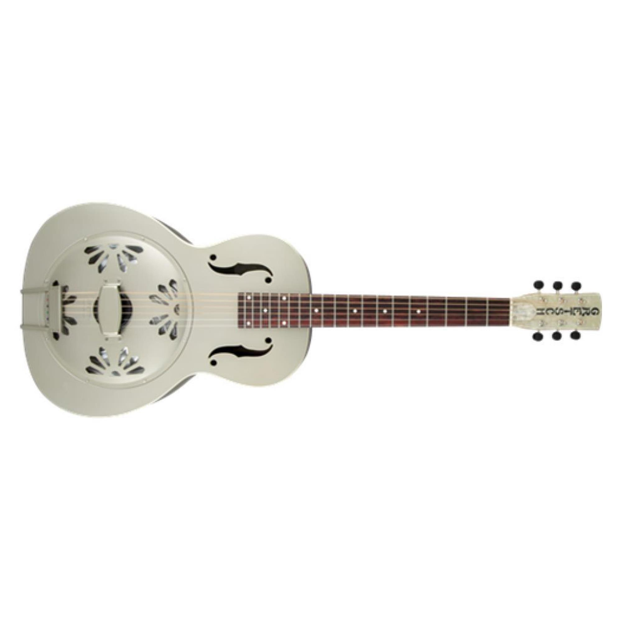 GRETSCH-G9201-Honey-Dipper-Round-Neck-Shed-Roof-Finish-2717013000-sku-15056