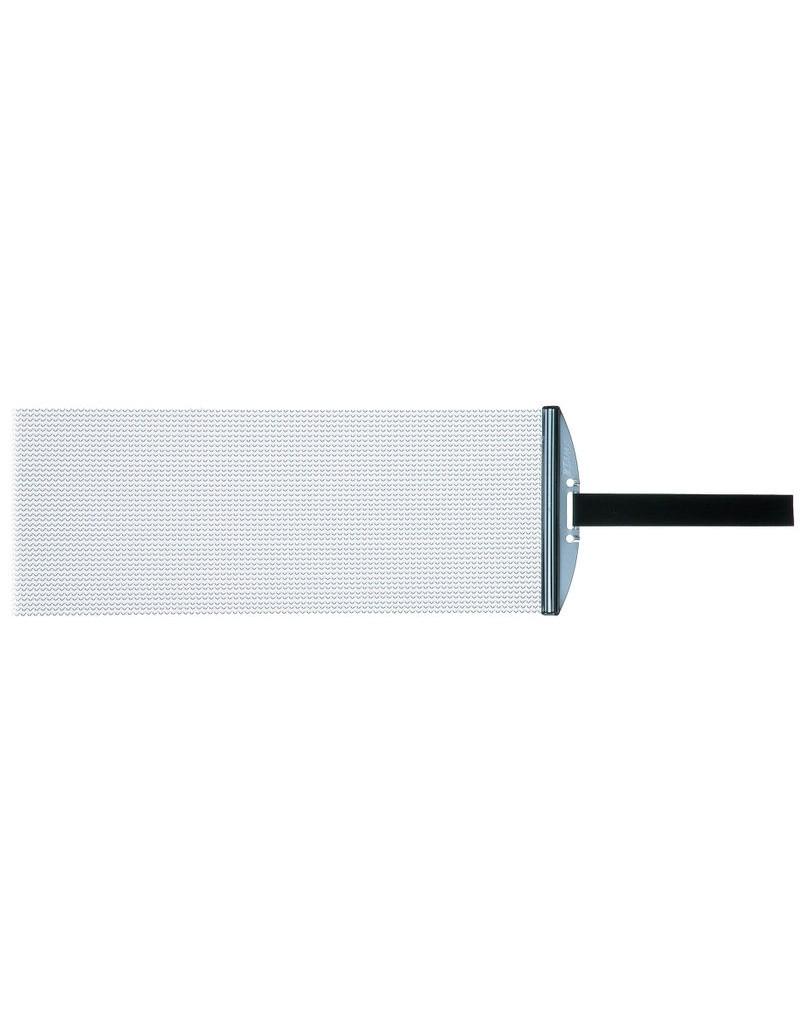 TAMA-MS42R14S-cordiera-standard-14-42-fili-in-Carbon-Steel-sku-15118