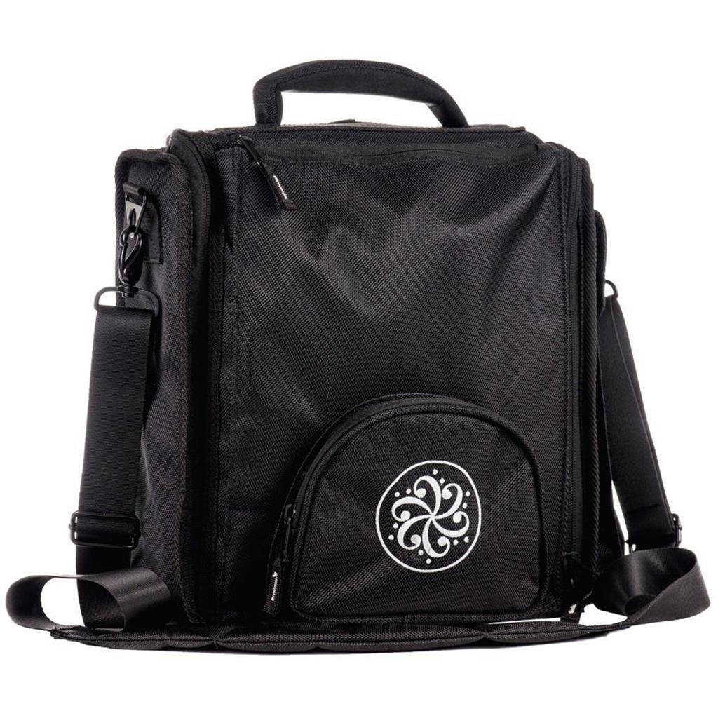 DARKGLASS-M900-Gigbag-sku-153607330344611
