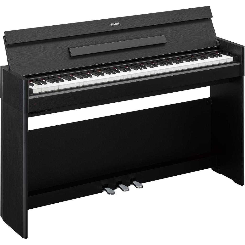 YAMAHA YDPS54B - ARIUS - DIGITAL PIANO BLACK