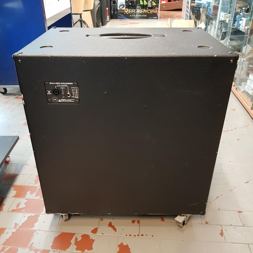 GALLIEN-KRUEGER-410-MBE-II-8-OHM-sku-1568794457121