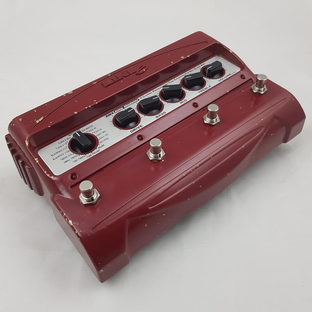 LINE6-AM-4-AMP-MODELER-sku-1573319004810