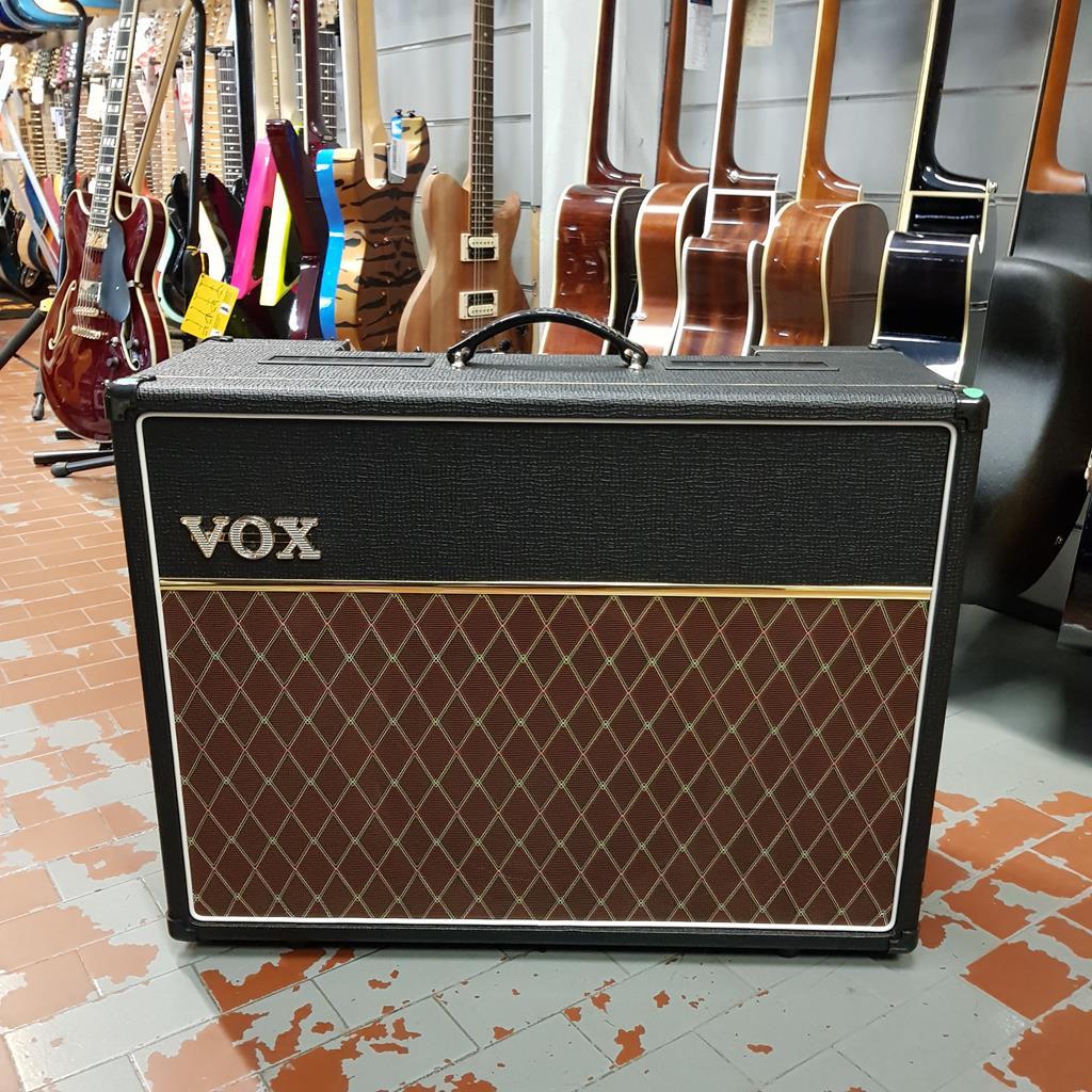 VOX-AC-30-S1-COMBO-sku-1576952124280