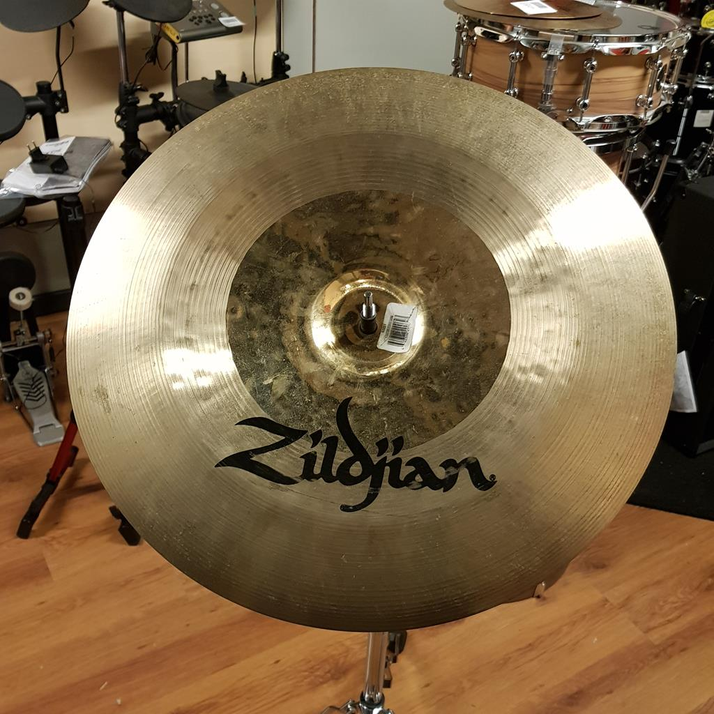 ZILDJIAN-K-CUSTOM-HYBRID-CHINA-17-sku-1579369116444