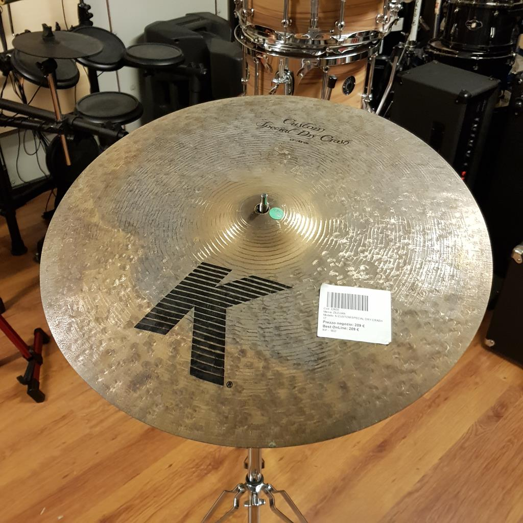 ZILDJIAN-K-CUSTOM-SPECIAL-DRY-CRASH-17-sku-1579369116447