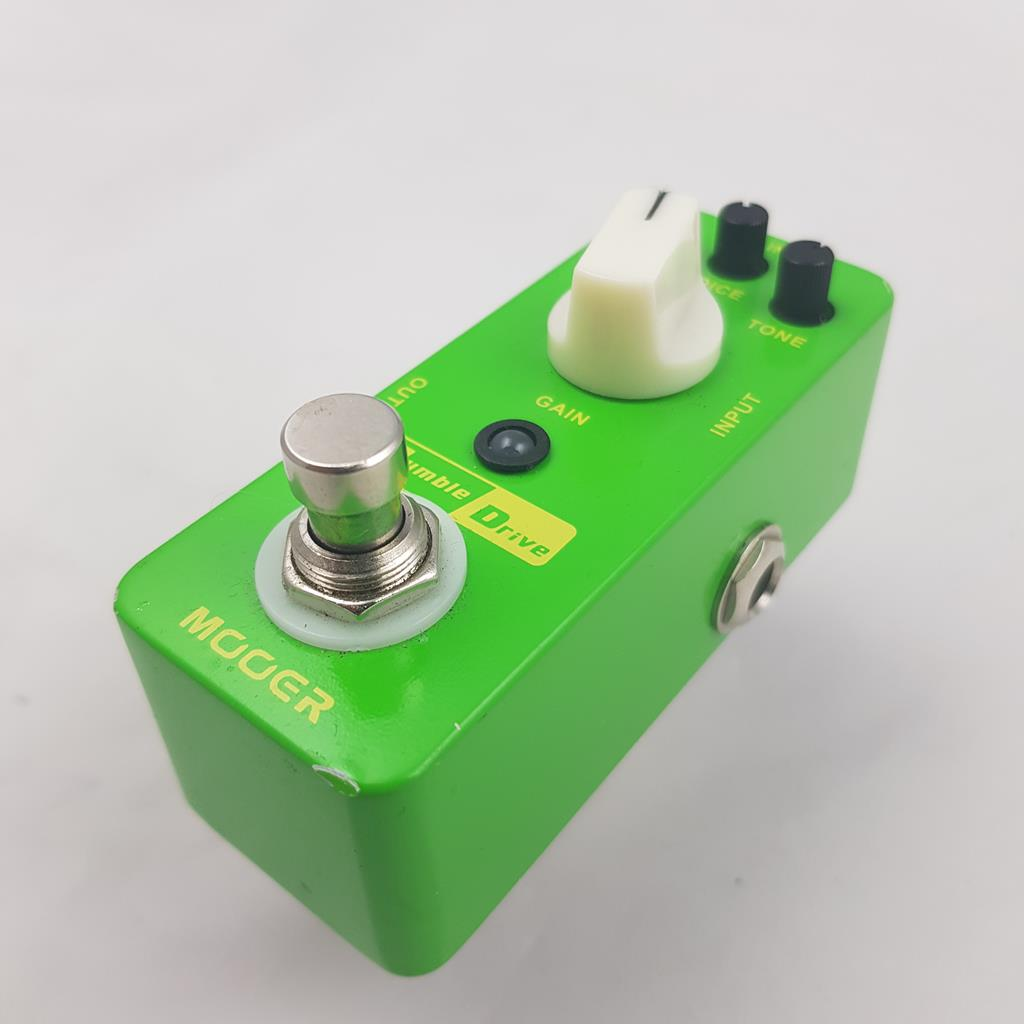 MOOER-RUMBLE-DRIVE-sku-1579369116478