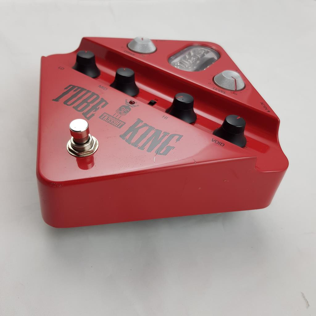 IBANEZ-TUBE-KING-RED-TK-999HT-sku-1579369116559