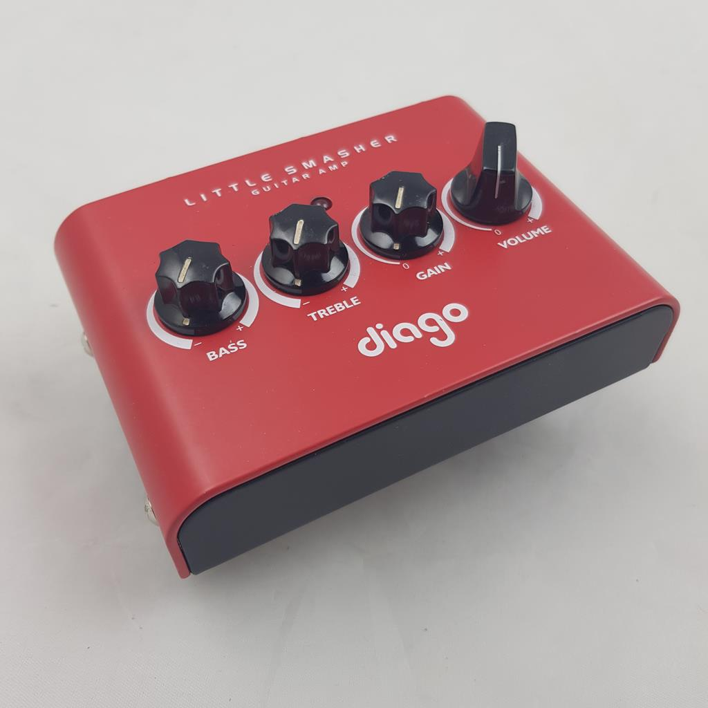DIAGO-LITTLE-SMASHER-MINI-AMP-sku-1579369116574