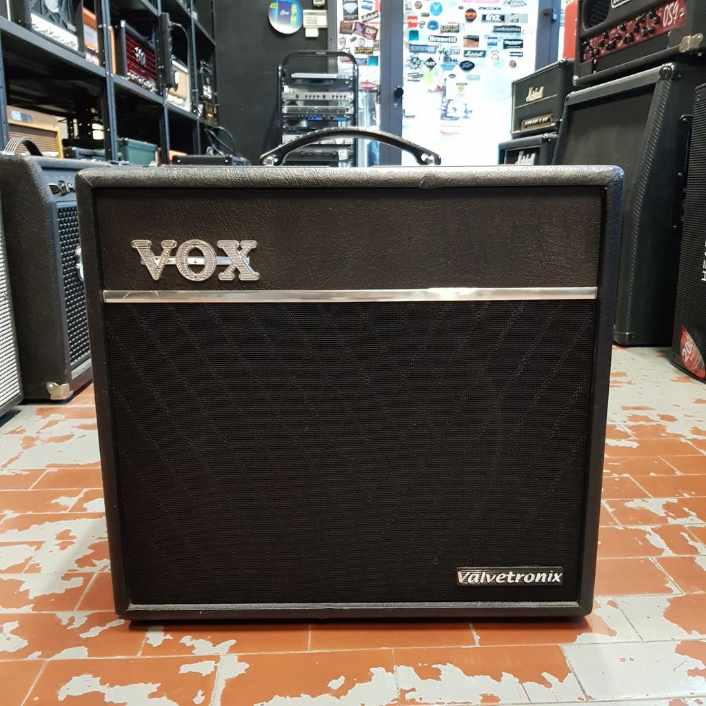 VOX-VT-80-sku-1579369116593
