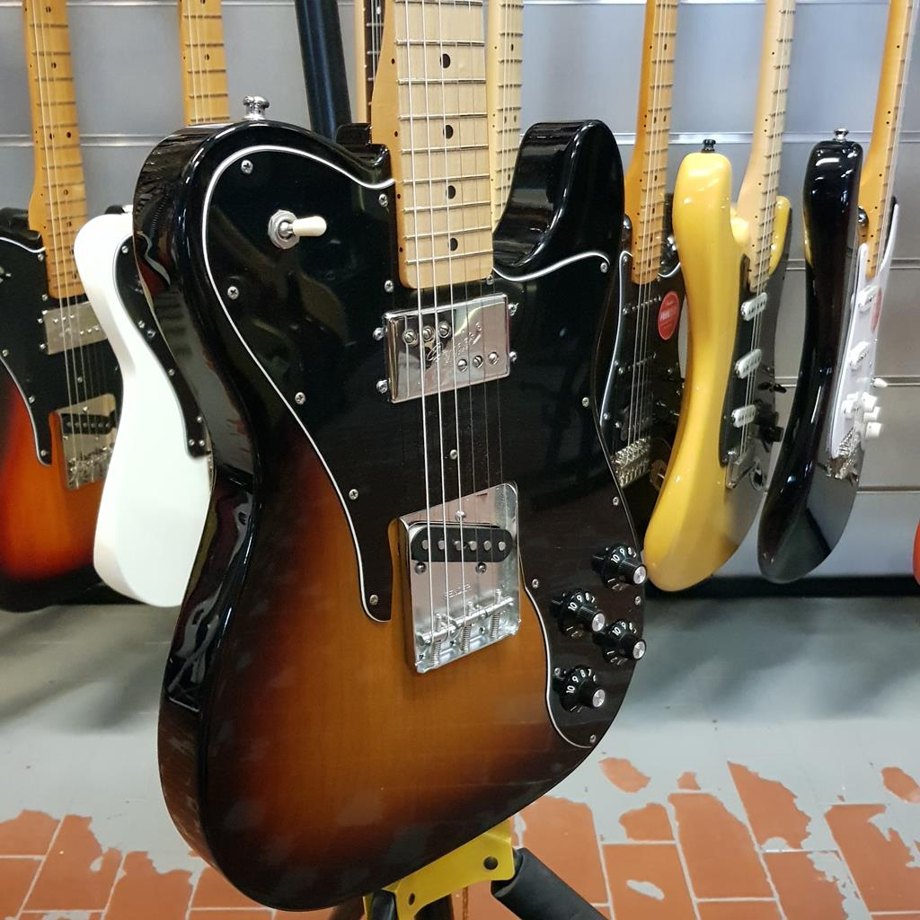 FENDER-TELECASTER-CUSTOM-72-SUNBURST-sku-1579969079227