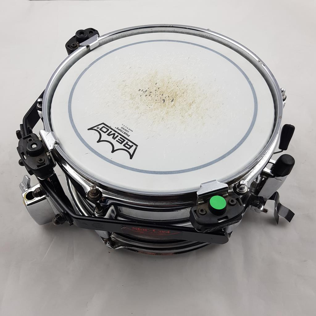 TAMA-METALWORKS-SNARE-10-RULLANTE-CLAMP-sku-1580576639970
