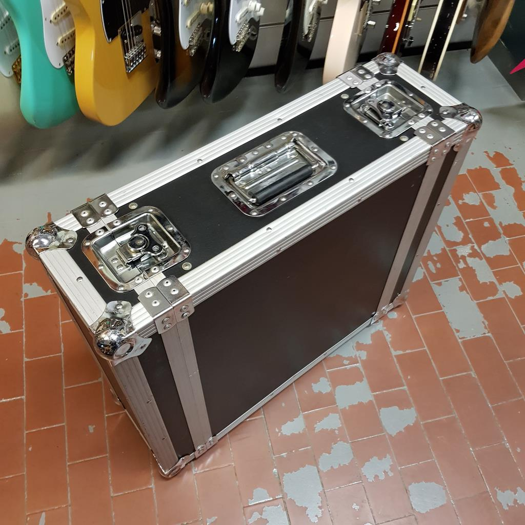 PROEL FLIGHT CASE 2 UNITA