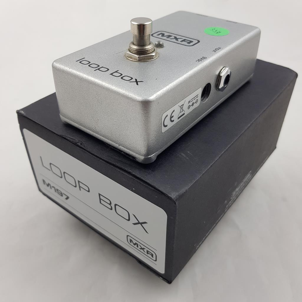 MXR-M-197-LOOP-BOX-sku-1583582178749