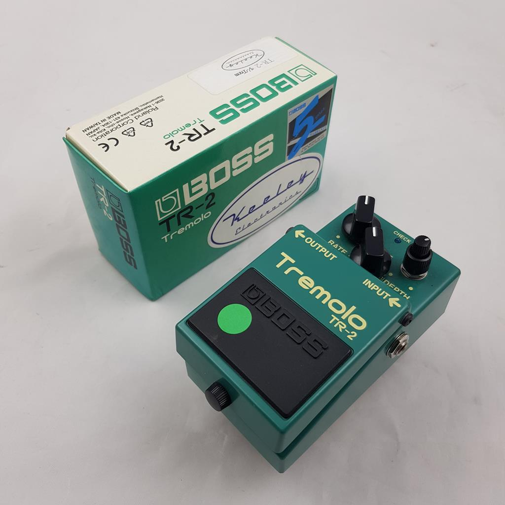 KEELEY-BOSS-TR-2-TREMOLO-sku-1583582178762