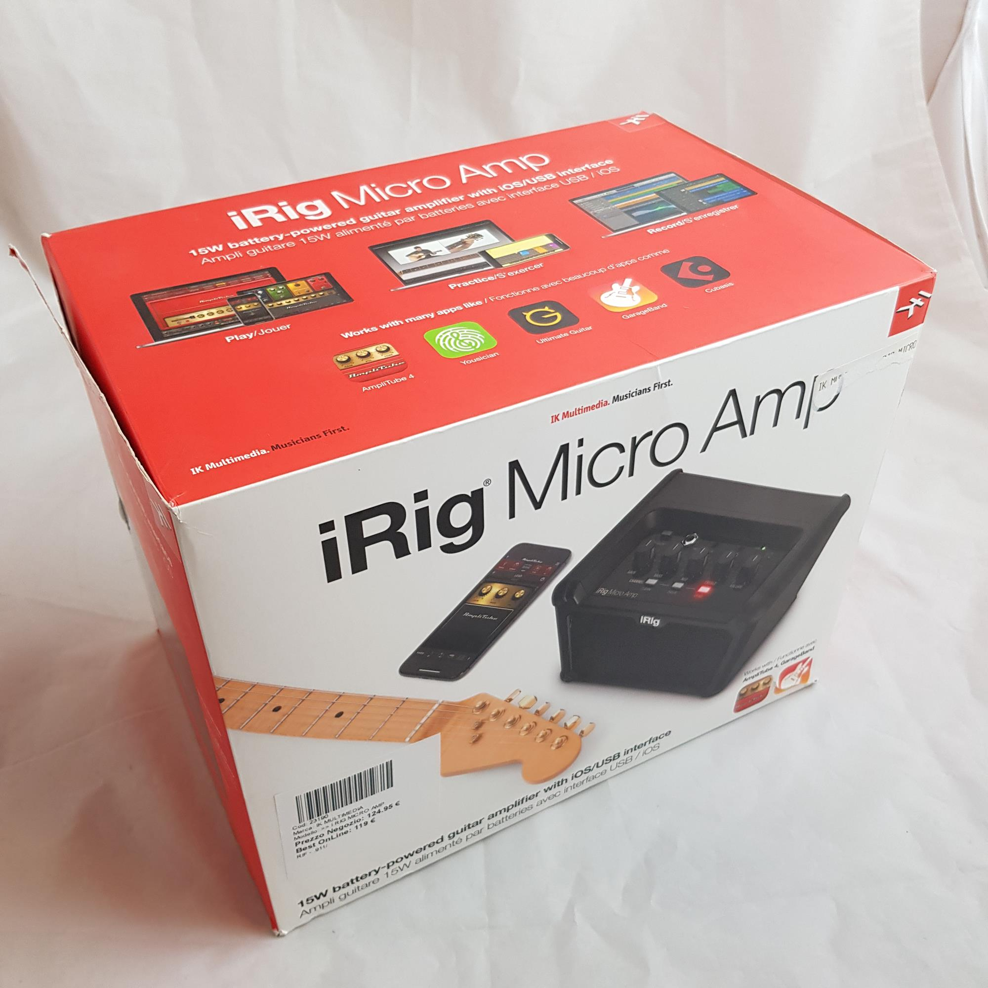 IK-MULTIMEDIA-I-RIG-MICRO-AMP-sku-1589020535478