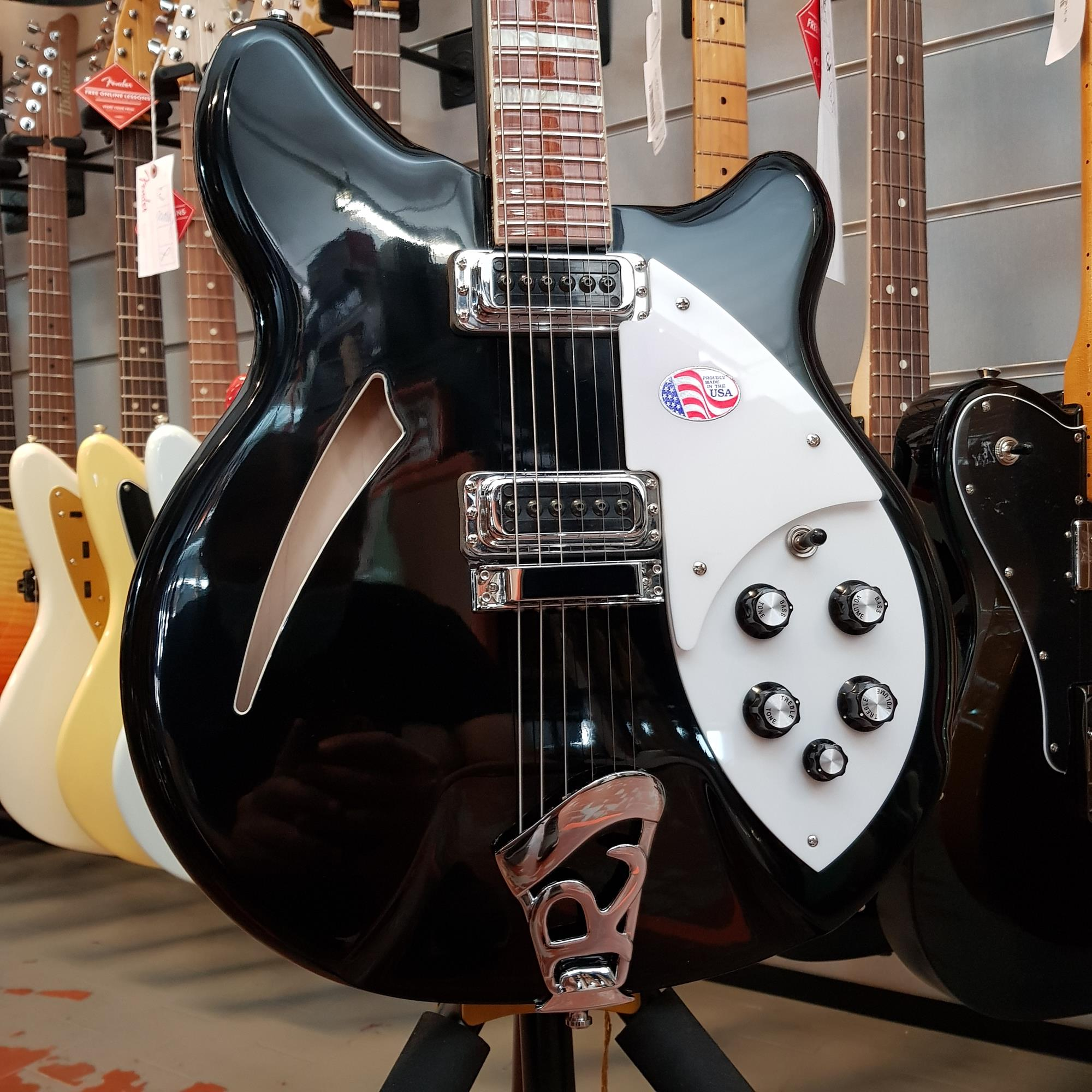 RICKENBACKER-360-JETGLO-BLACK-sku-1590245321832