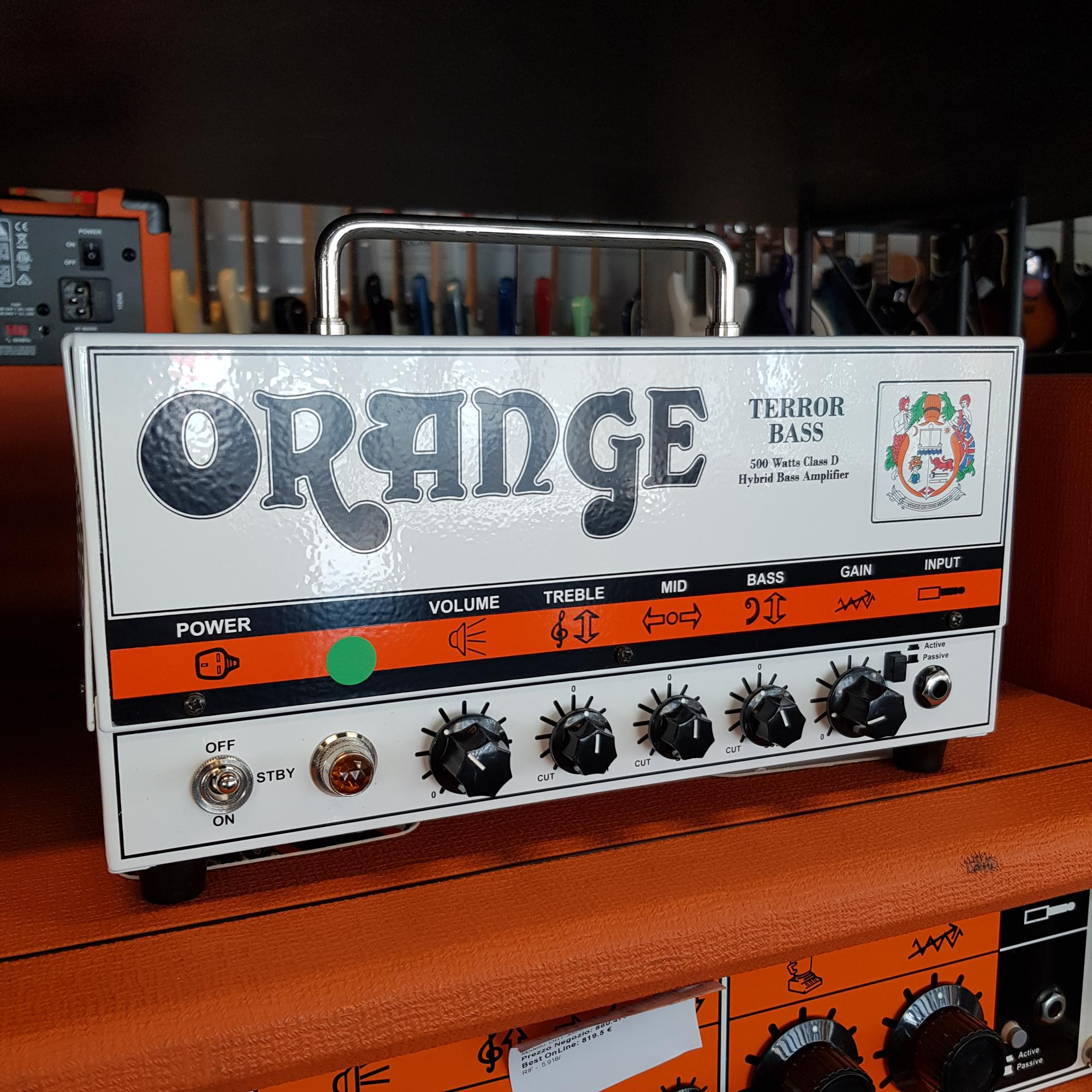 ORANGE-BT500H-TERROR-BASS-sku-1590245321839