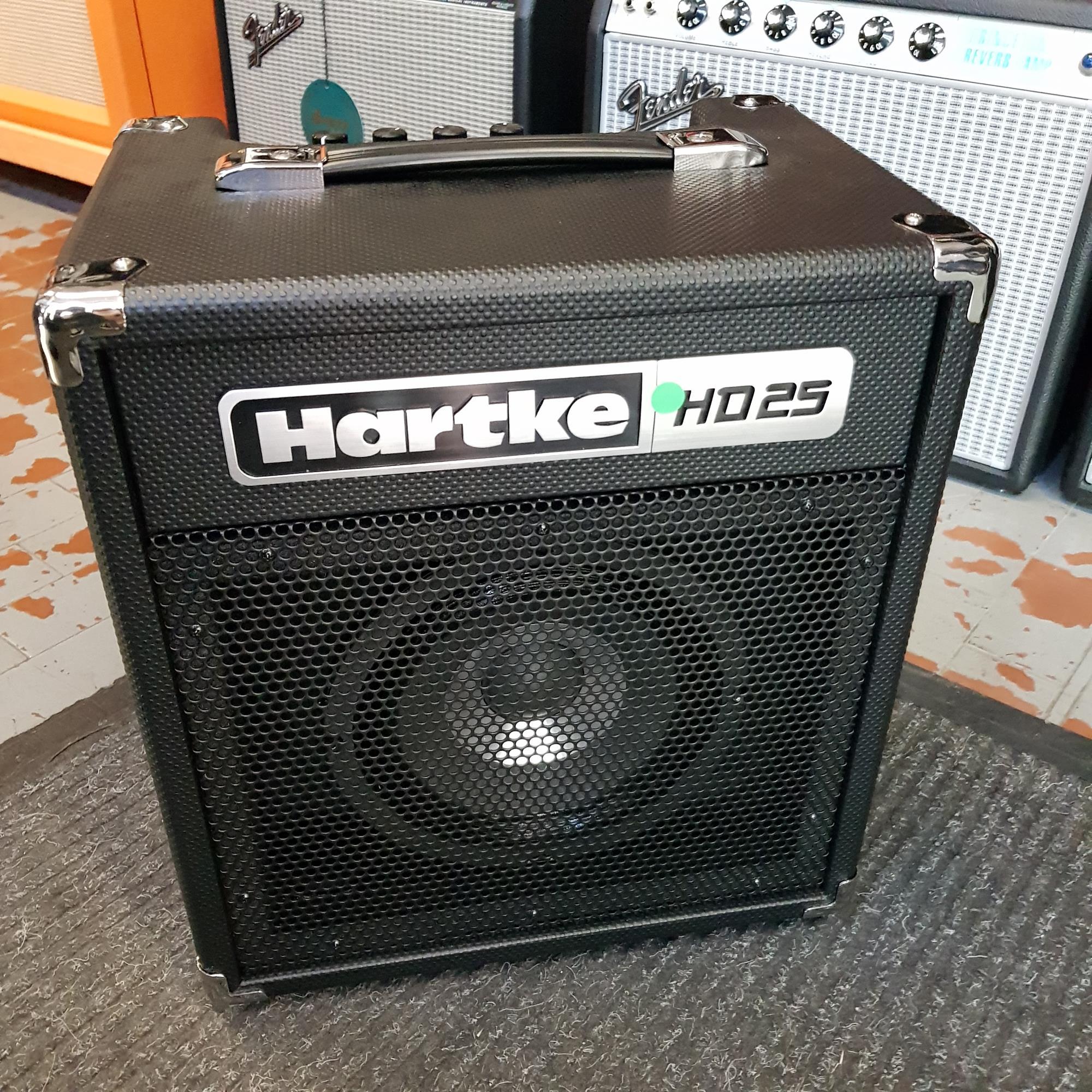 HARTKE-HD25-BASS-COMBO-sku-1592651616142