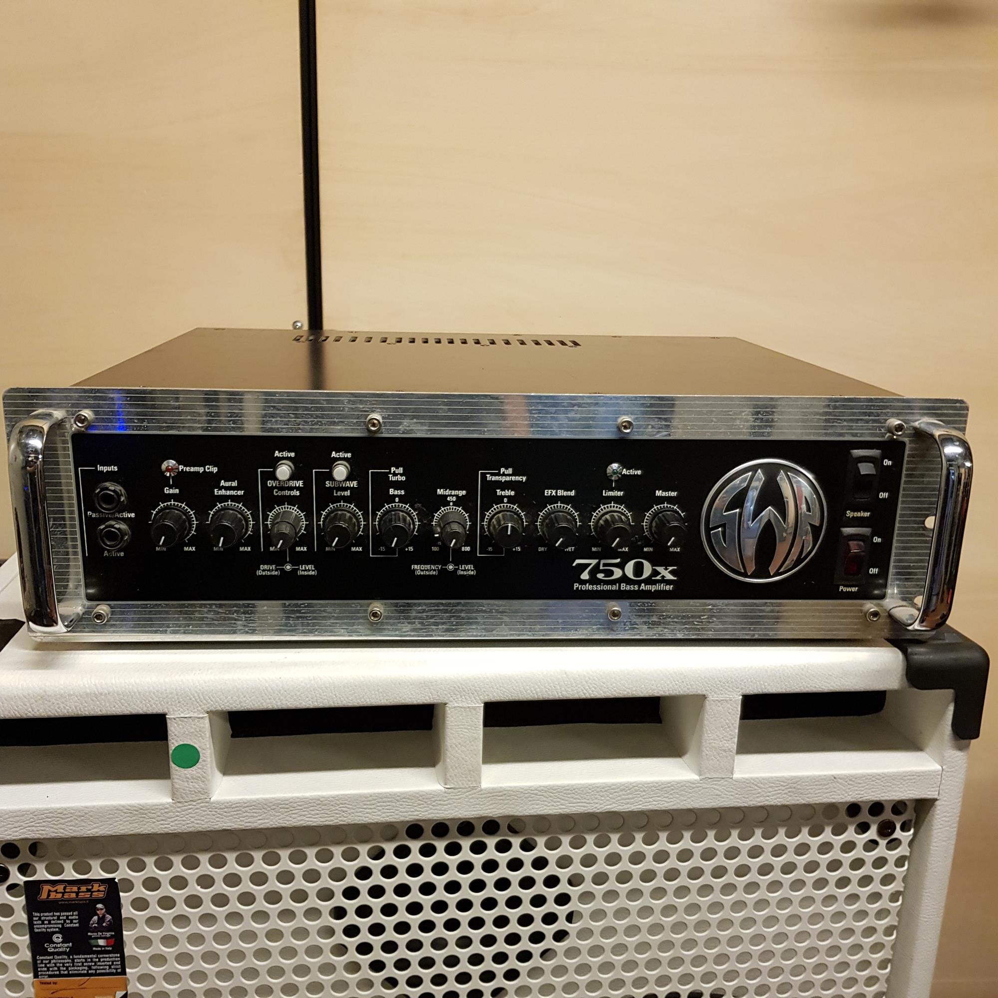 SWR-750X-BASS-AMP-sku-1592651616154
