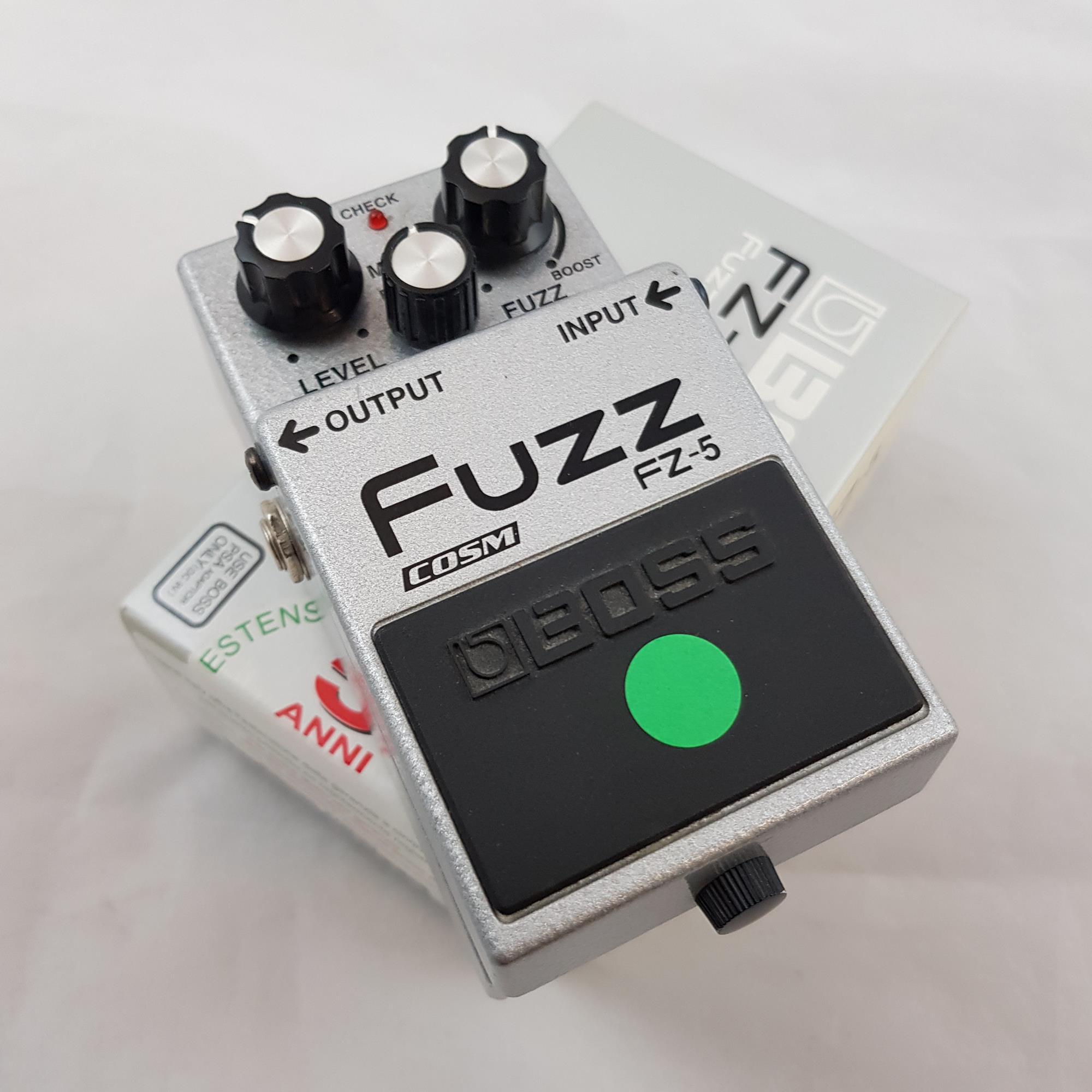 BOSS-FZ-5-FUZZ-sku-1593266133598